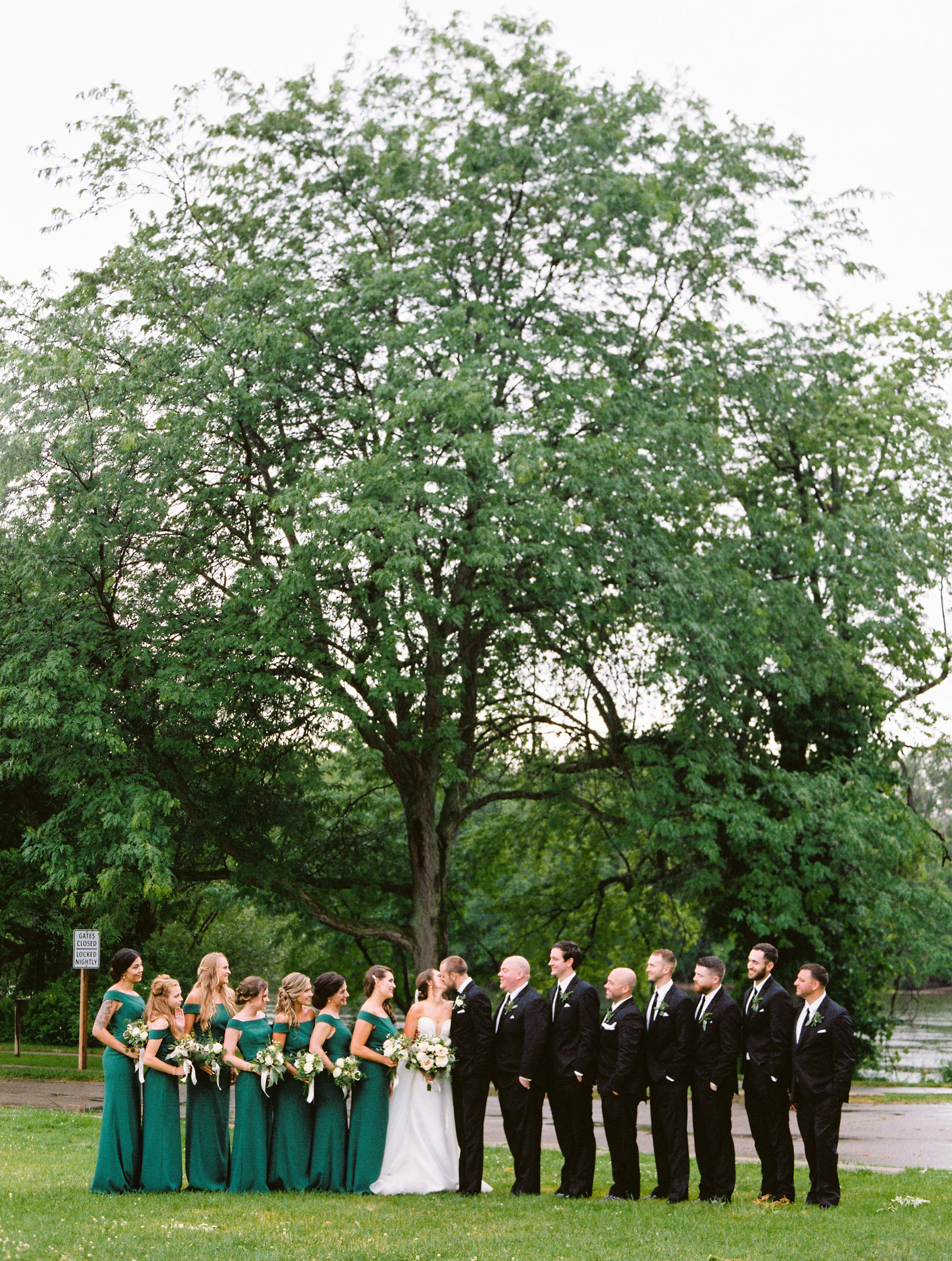 Steiner+Wedding+Bridal+Party-45.jpg
