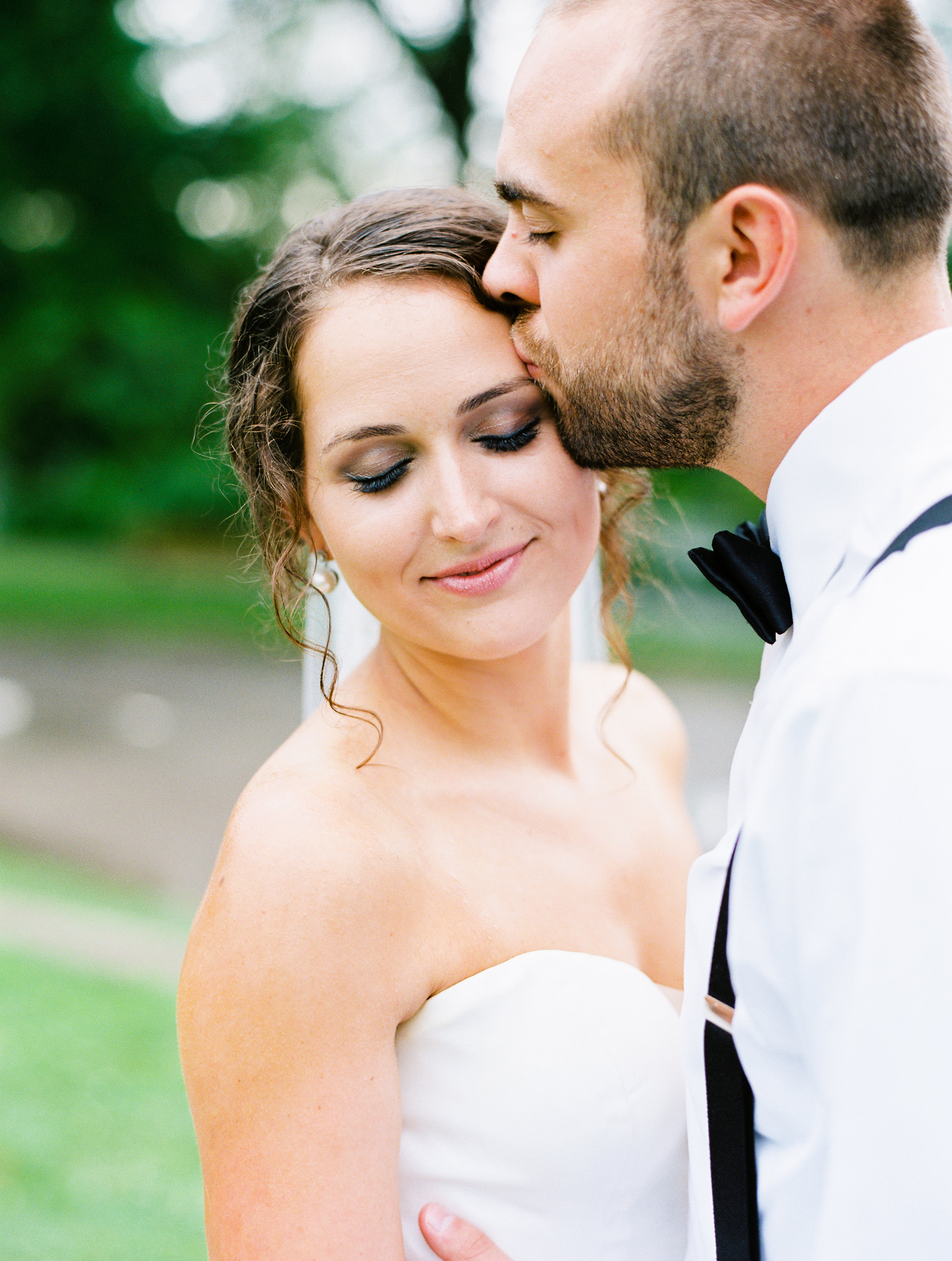 Steiner+Wedding+Bridal+Party-32.jpg