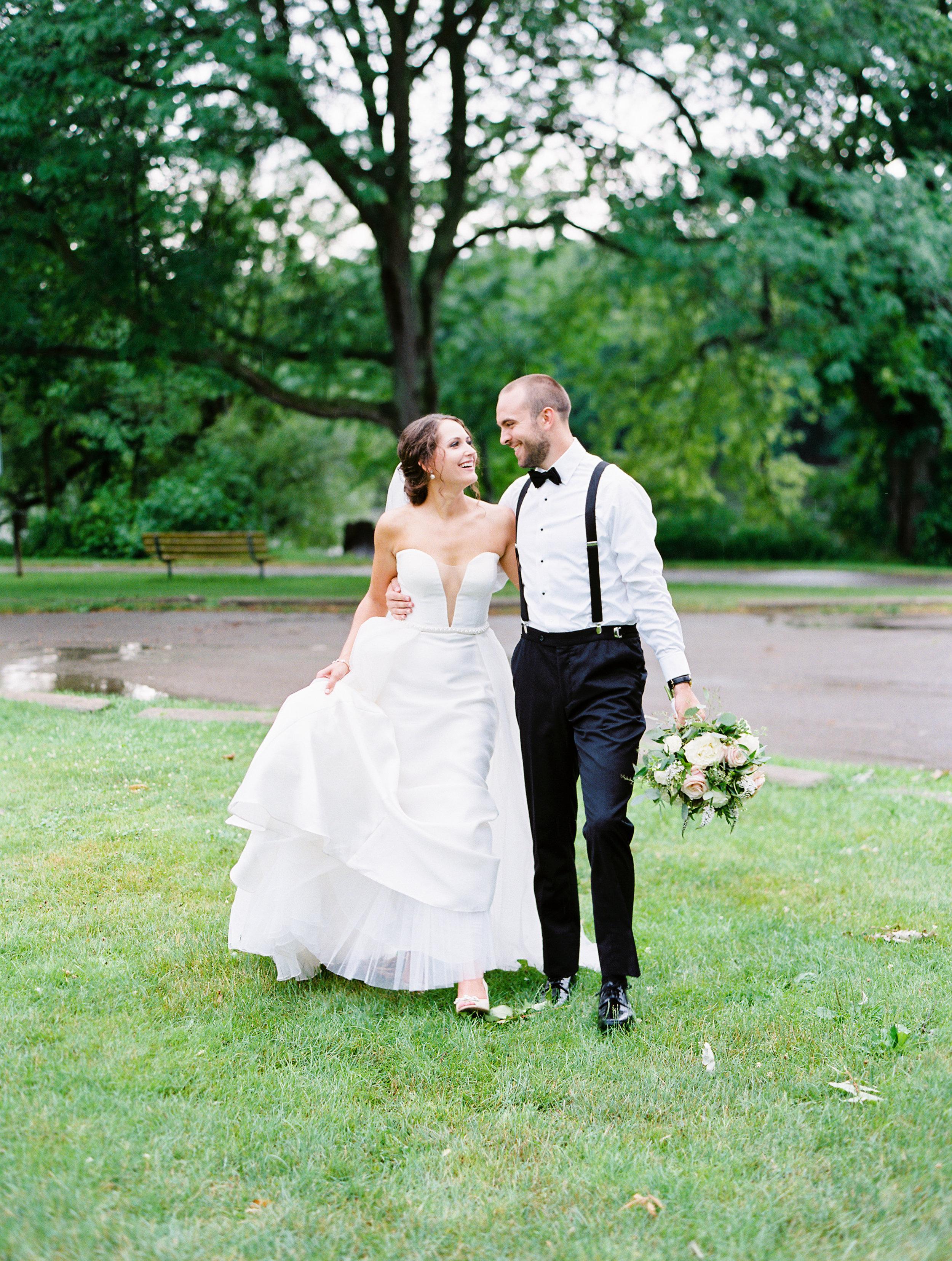 Steiner+Wedding+Bridal+Party-34.jpg