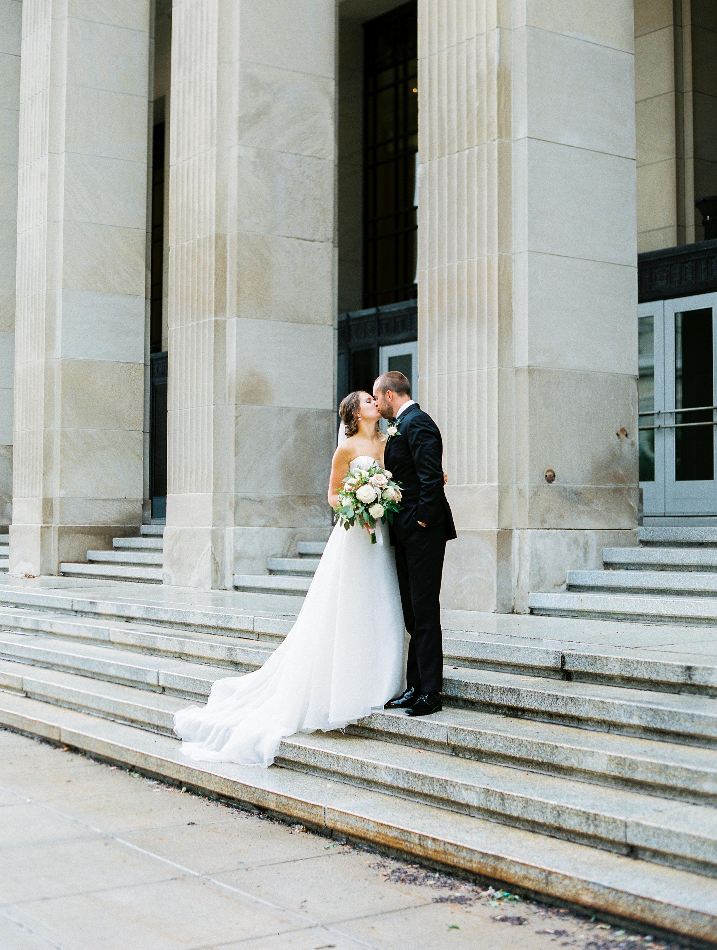 Steiner+Wedding+Bridal+Party-37.jpg