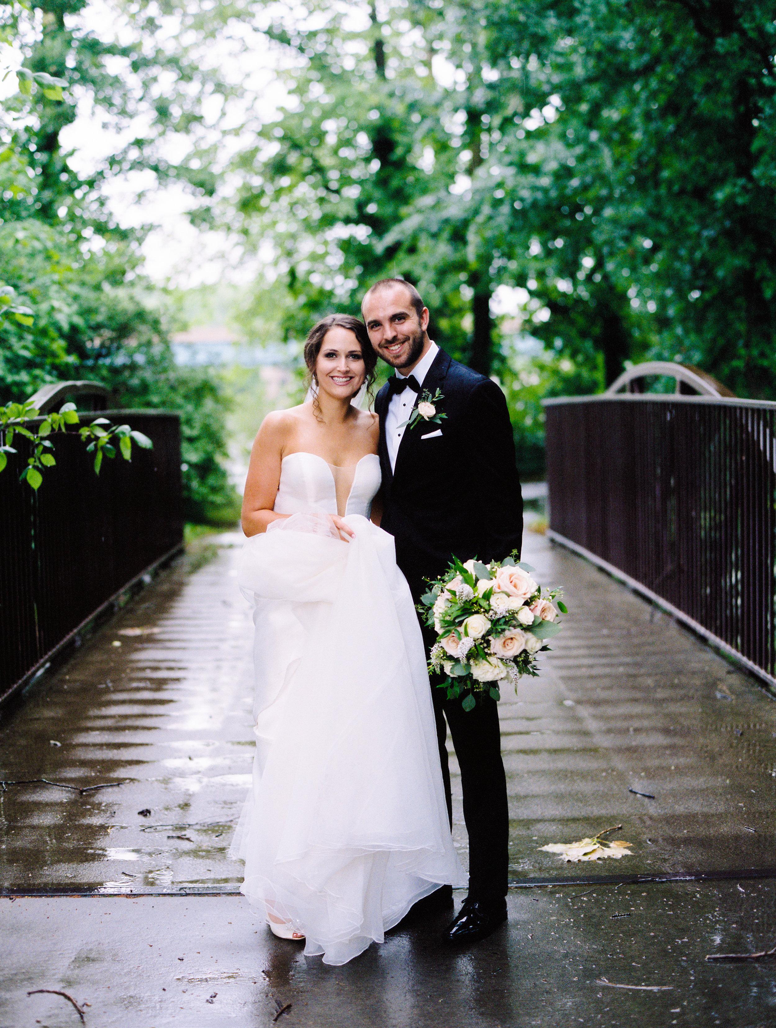 Steiner+Wedding+Bridal+Party-20.jpg
