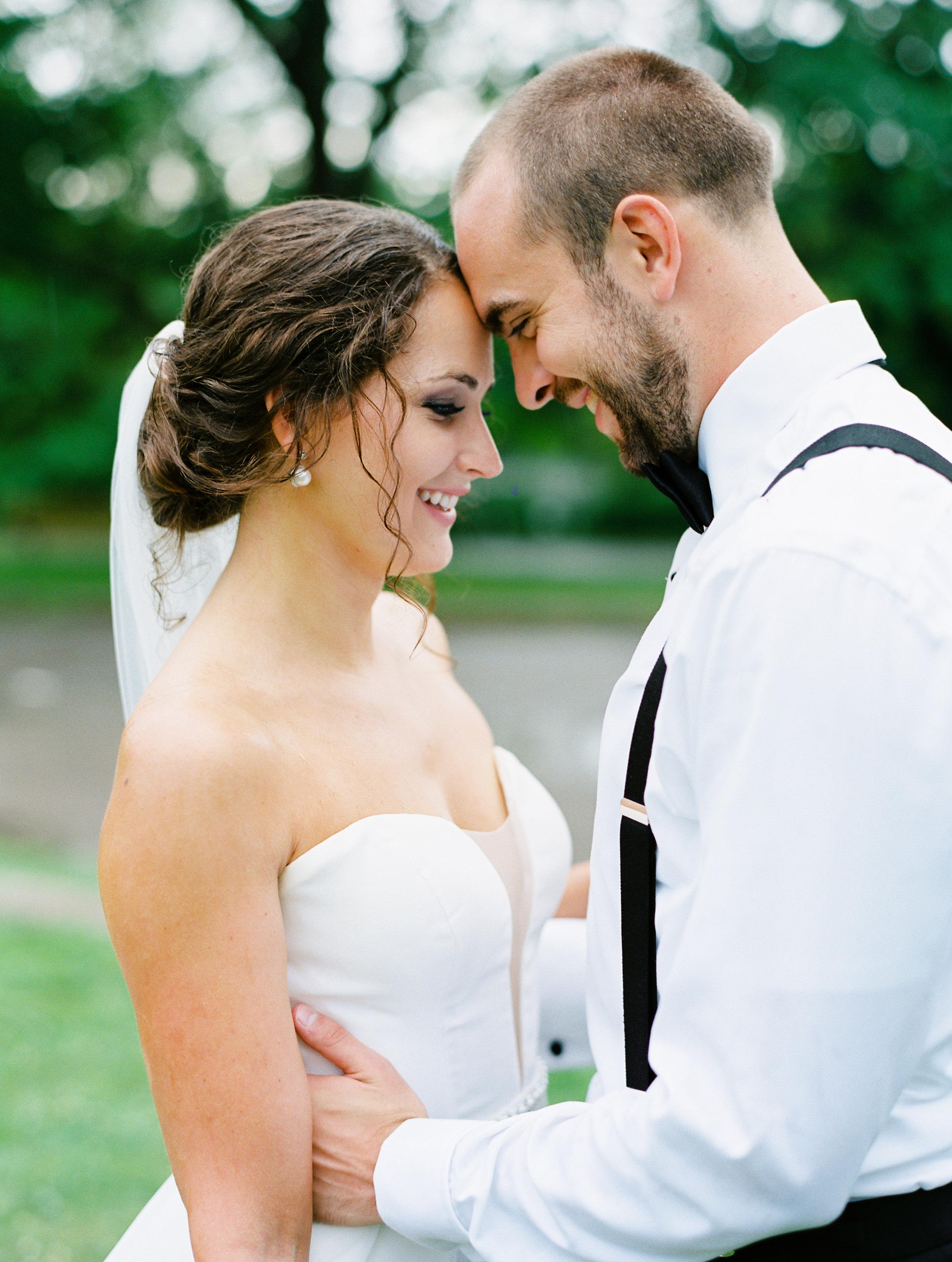 Steiner+Wedding+Bridal+Party-29.jpg