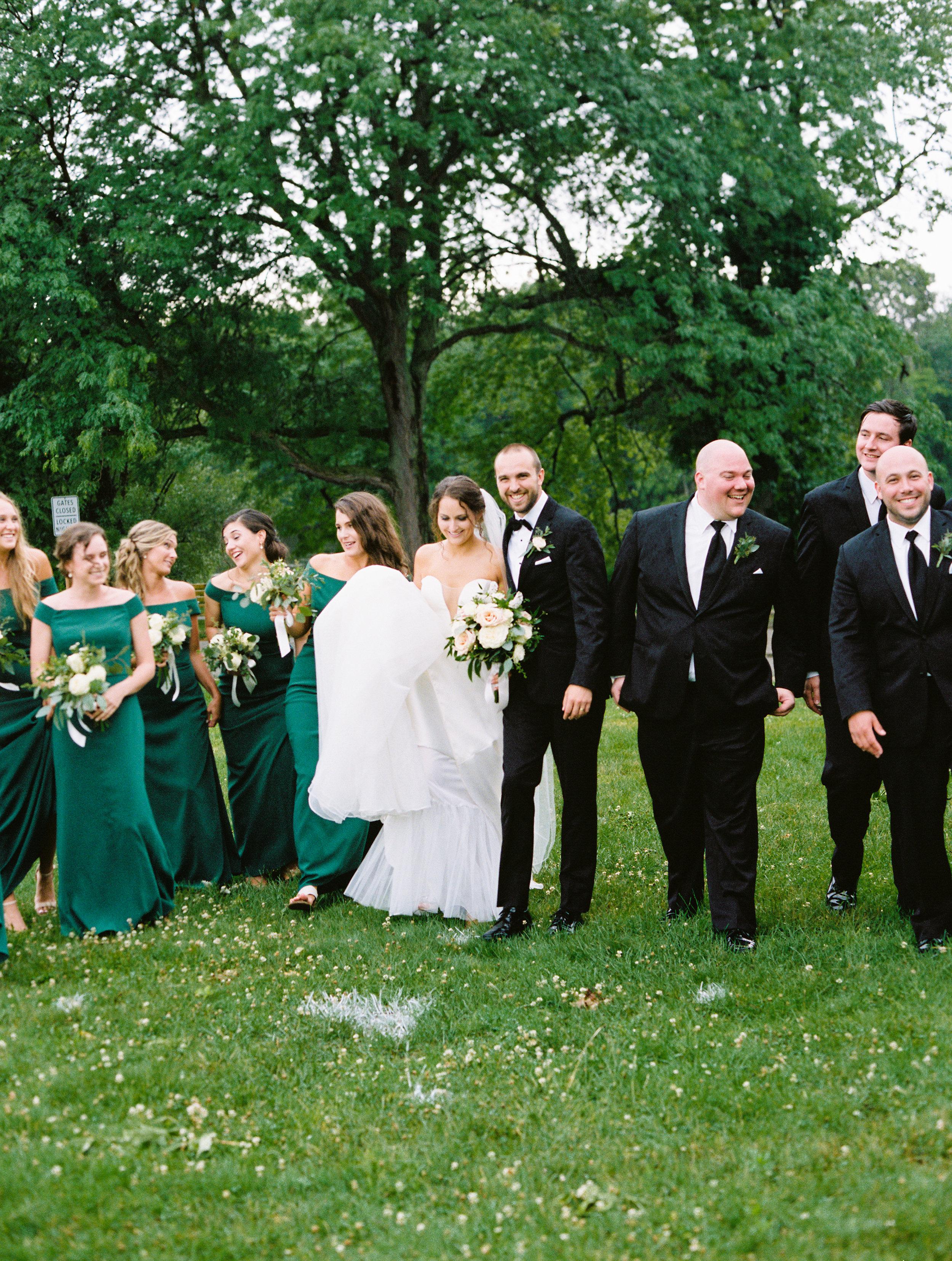 Steiner+Wedding+Bridal+Party-50.jpg
