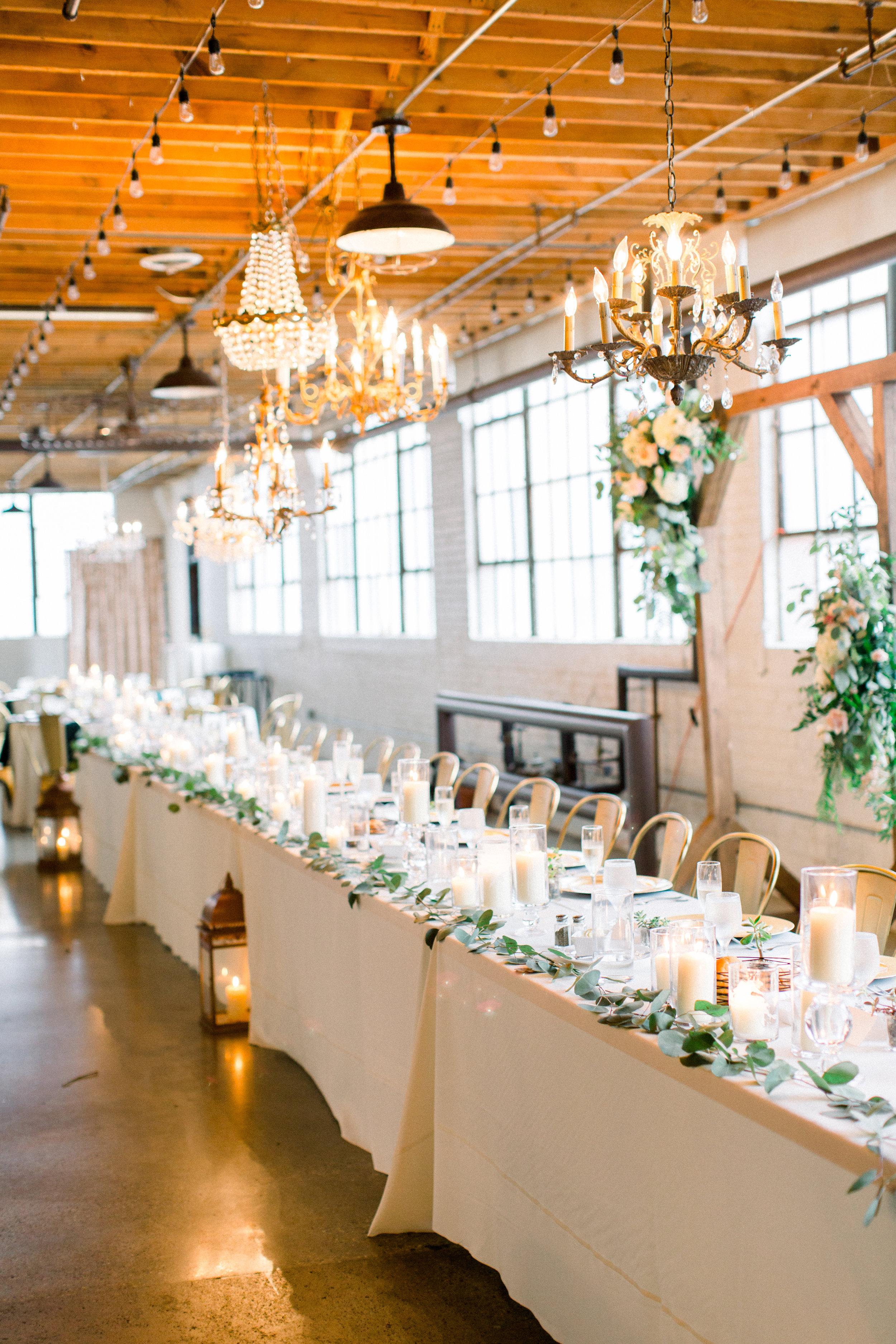 Steiner+Wedding+Reception-109.jpg