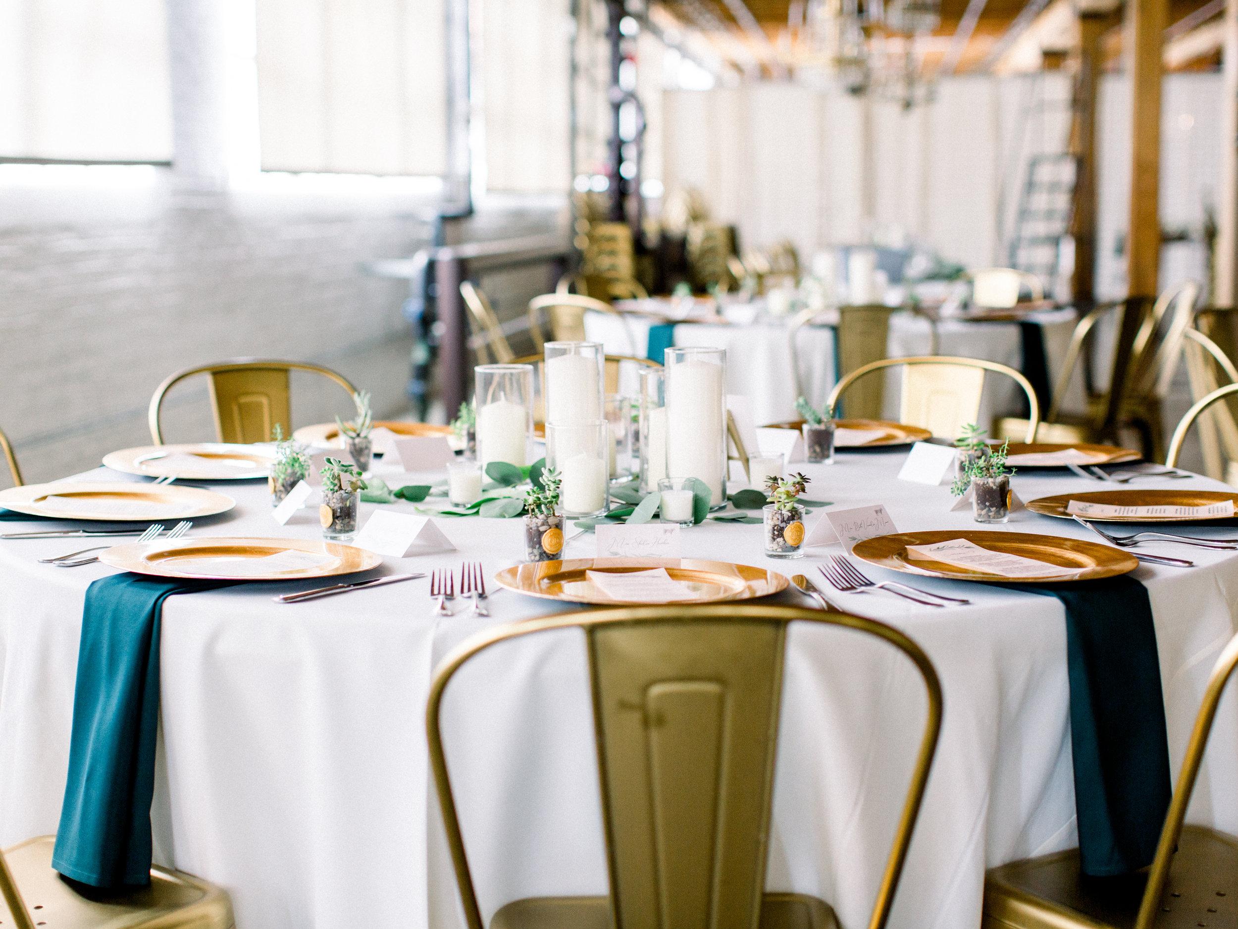 Steiner+Wedding+Reception+Details-7.jpg