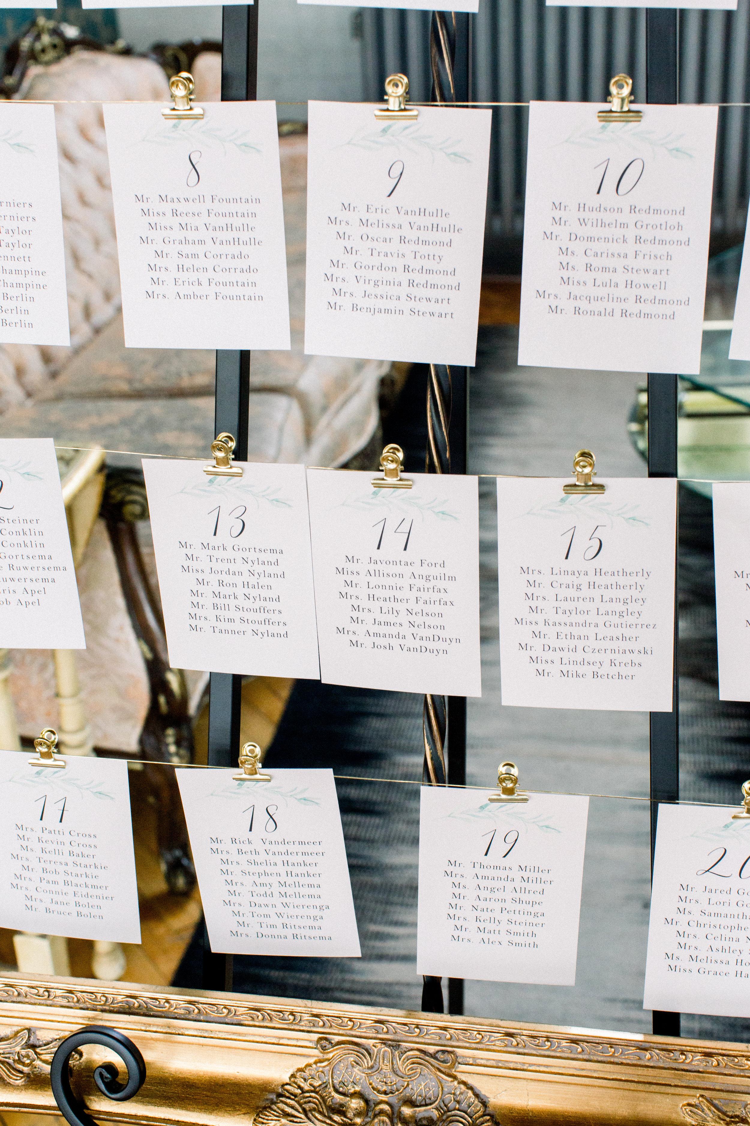 Steiner+Wedding+Reception+Details-1.jpg