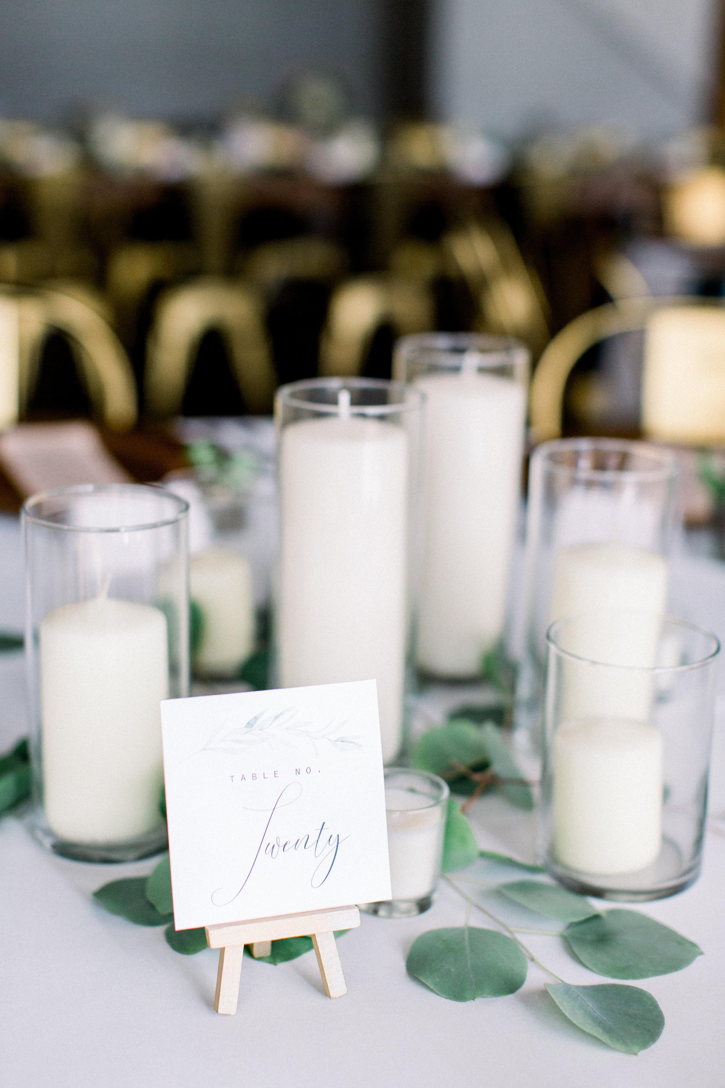 Steiner+Wedding+Reception+Details-35.jpg