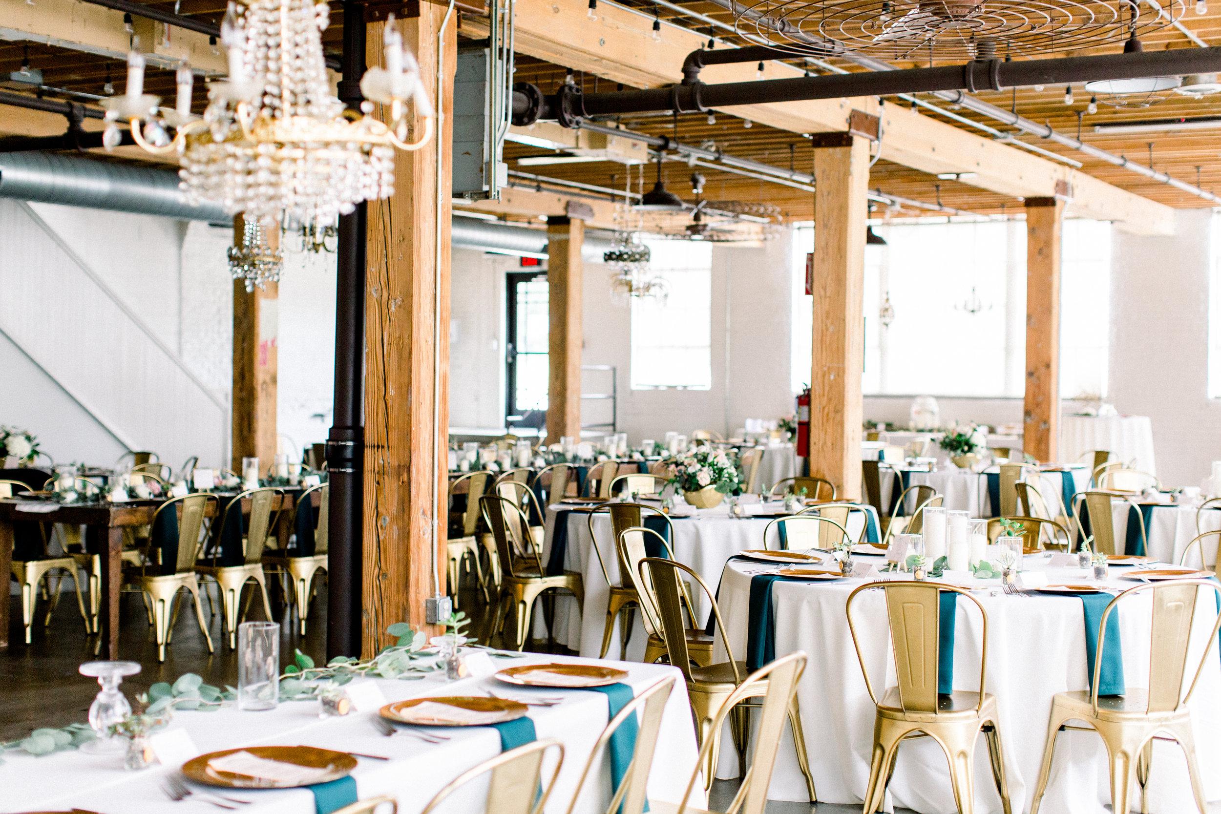 Steiner+Wedding+Reception+Details-33.jpg
