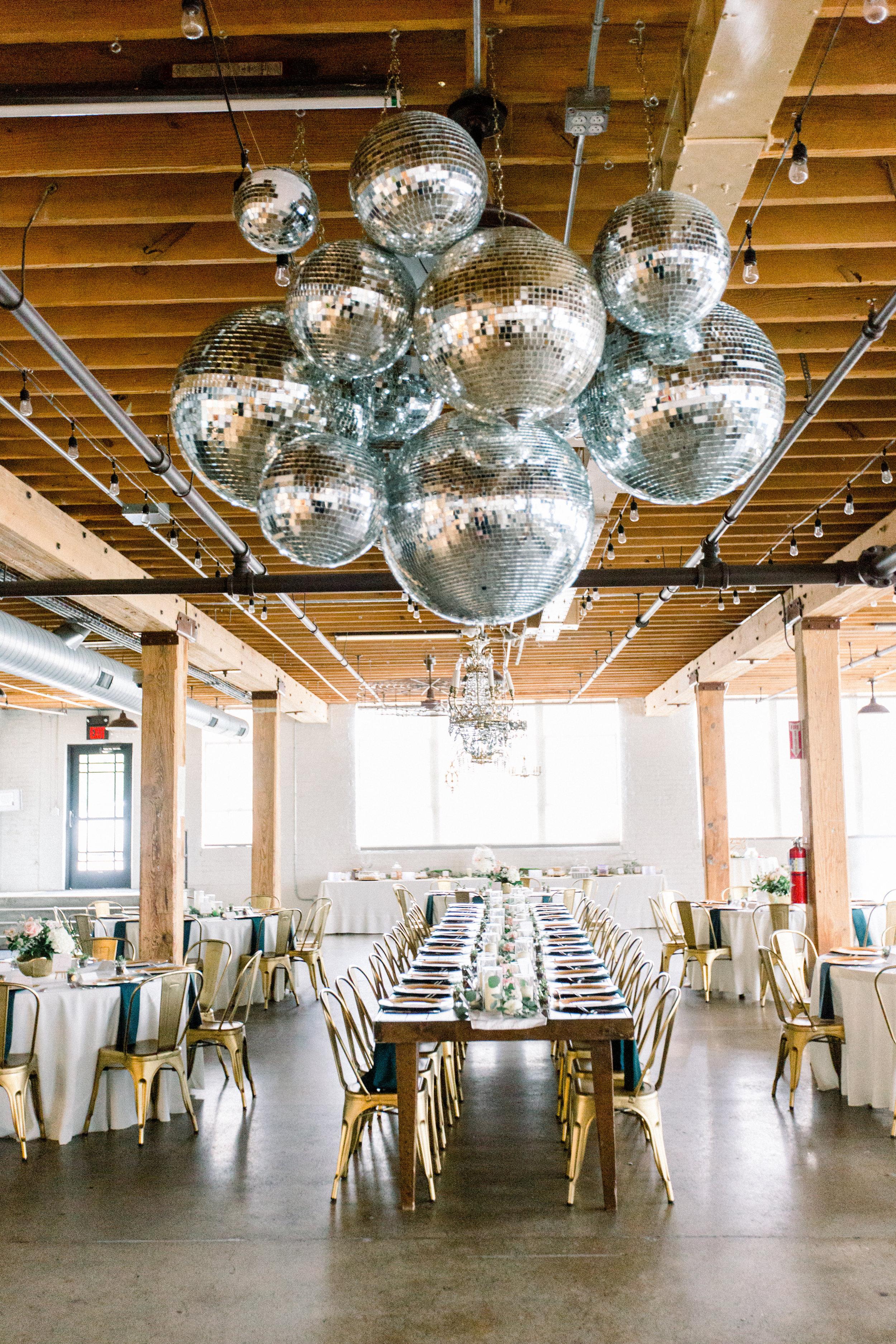 Steiner+Wedding+Reception+Details-40.jpg
