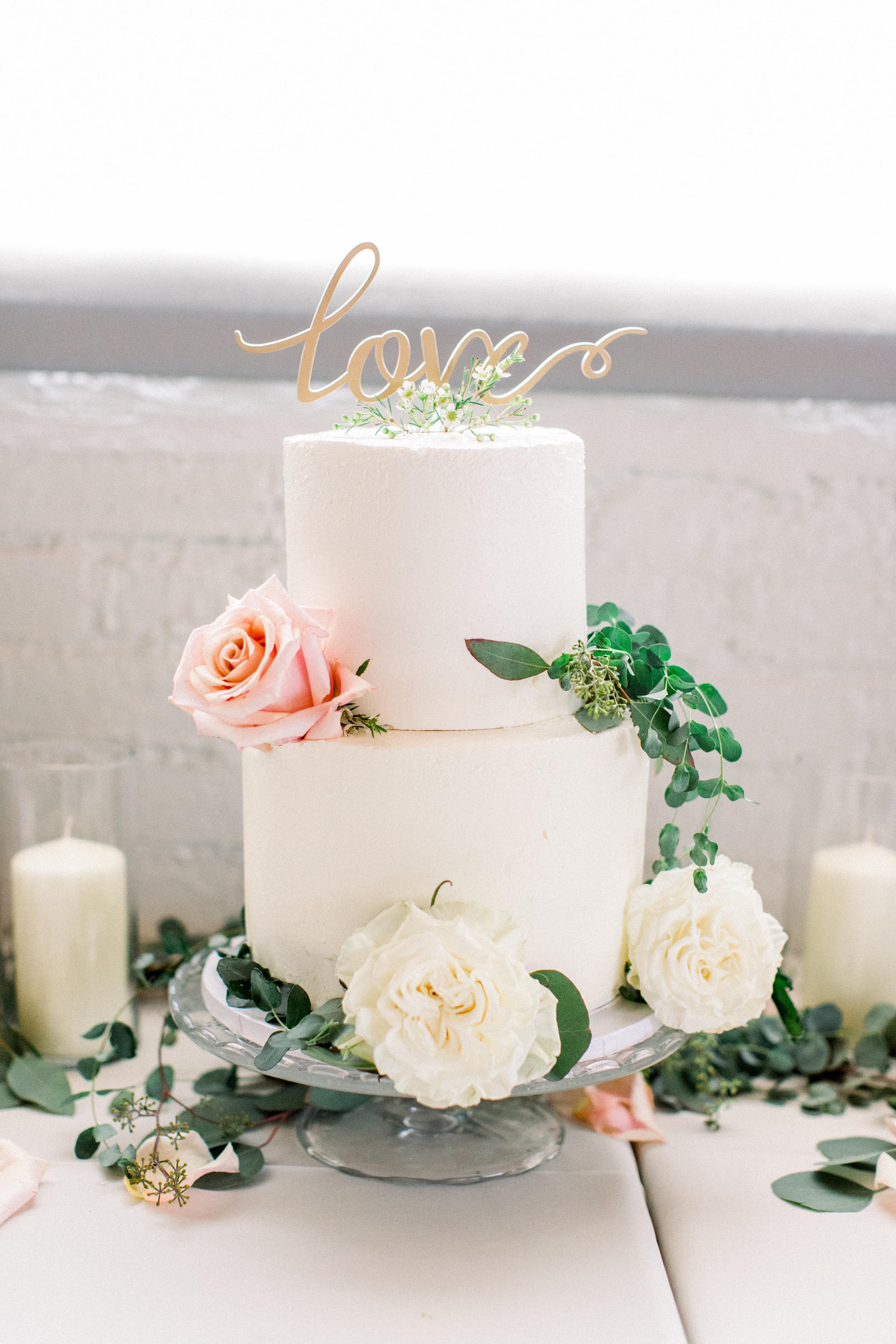 Steiner+Wedding+Reception+Details-45.jpg