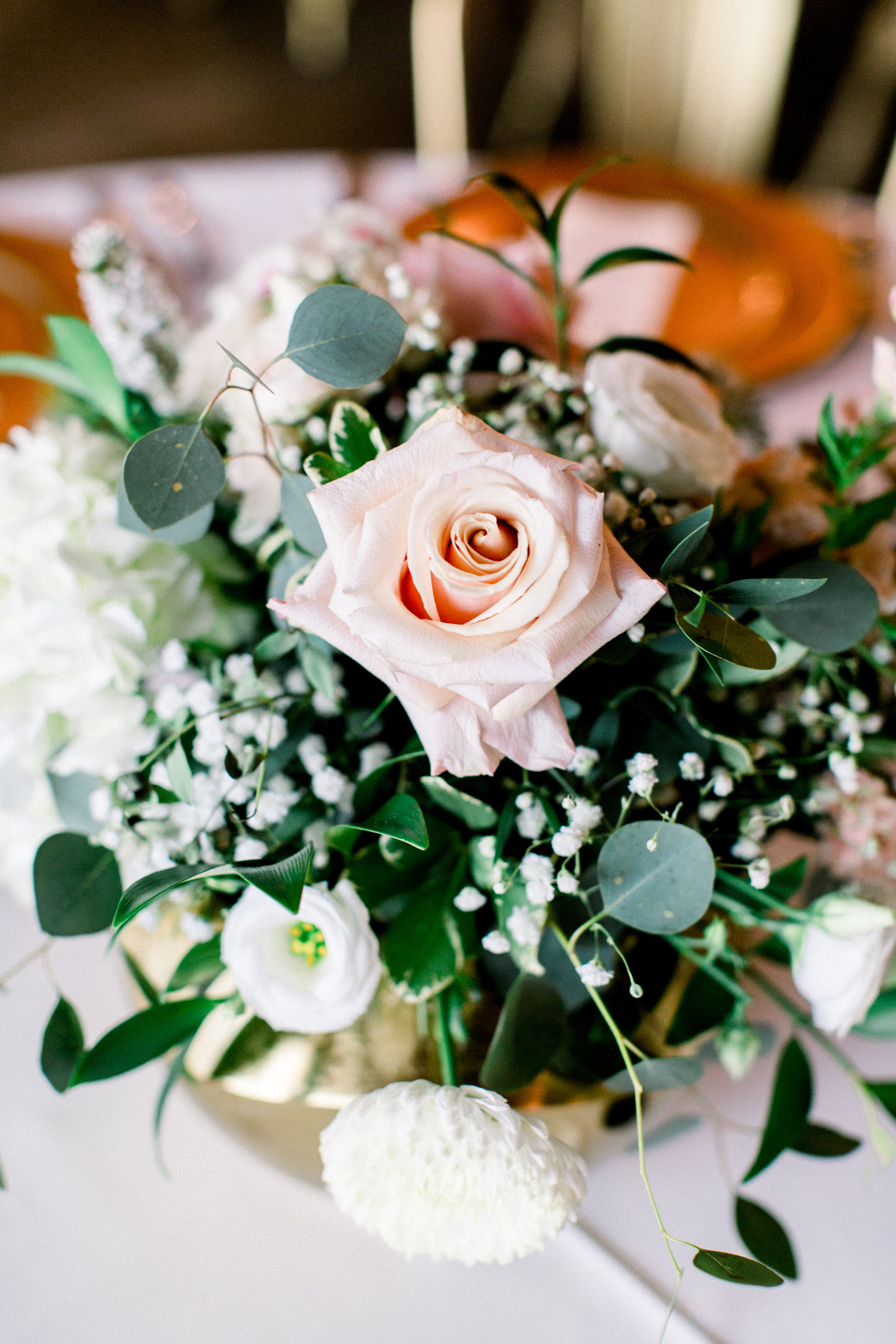 Steiner+Wedding+Reception+Details-56.jpg