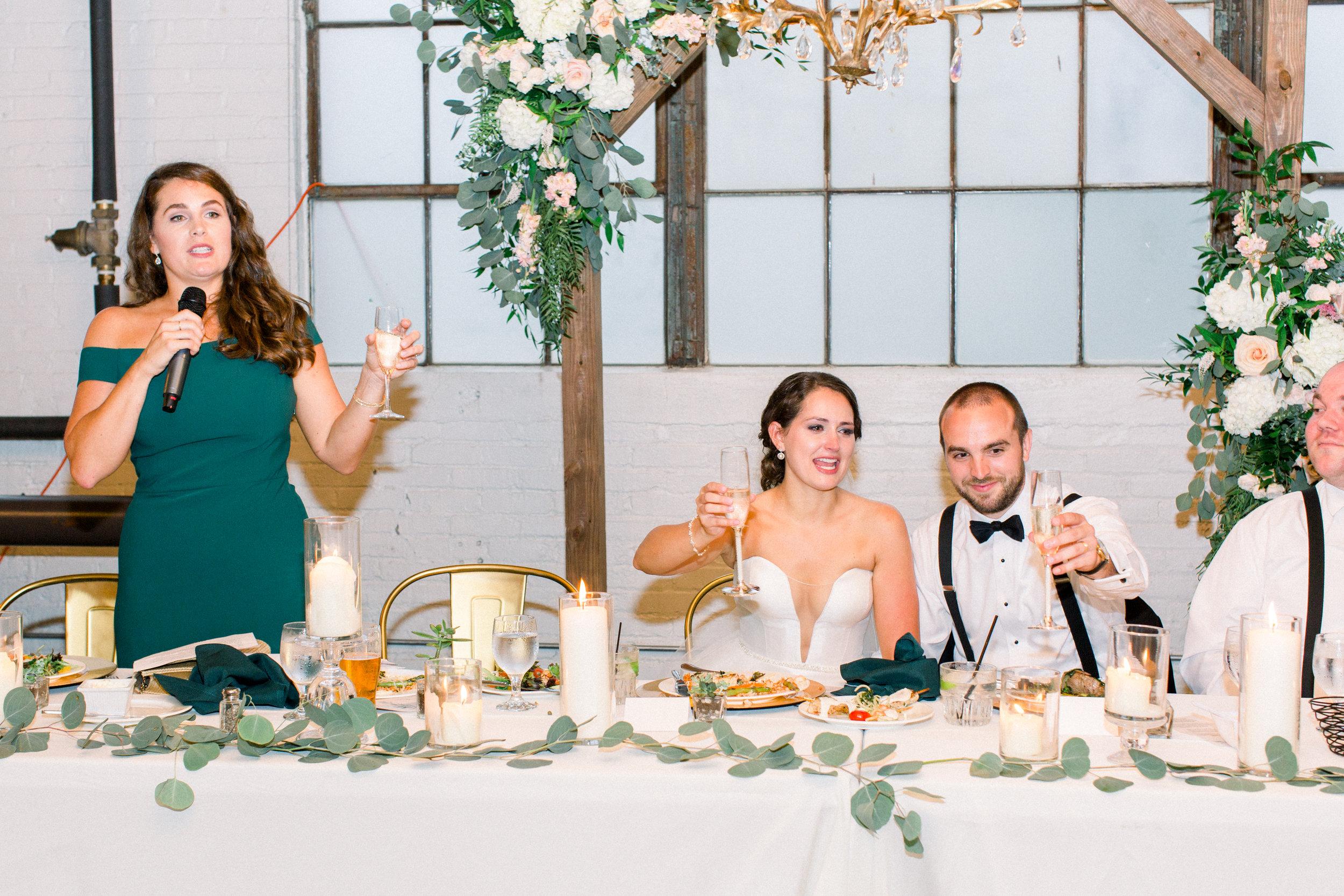 Steiner+Wedding+Reception+SpeechesMOH-21.jpg