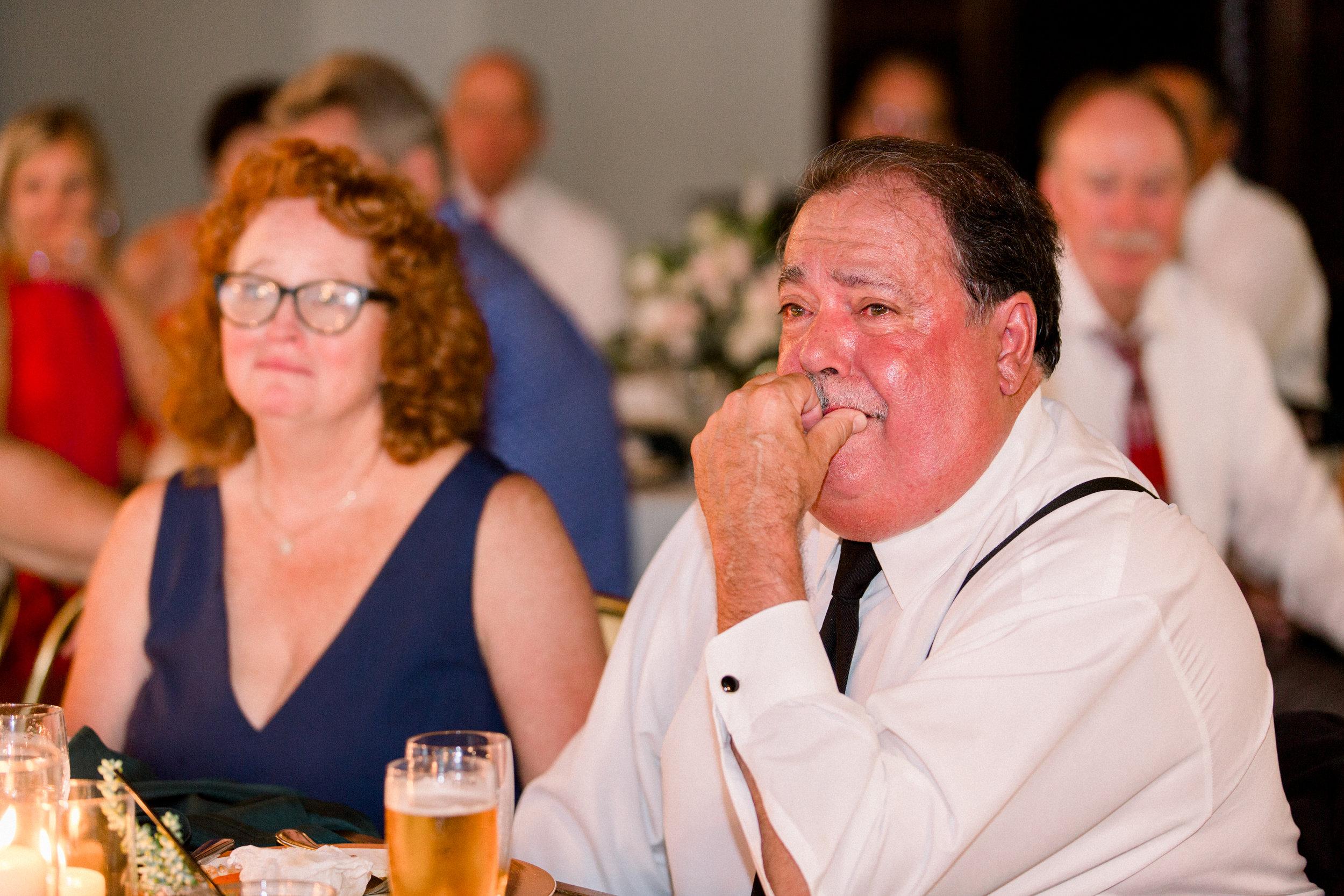 Steiner+Wedding+Reception+SpeechesMOH-31.jpg