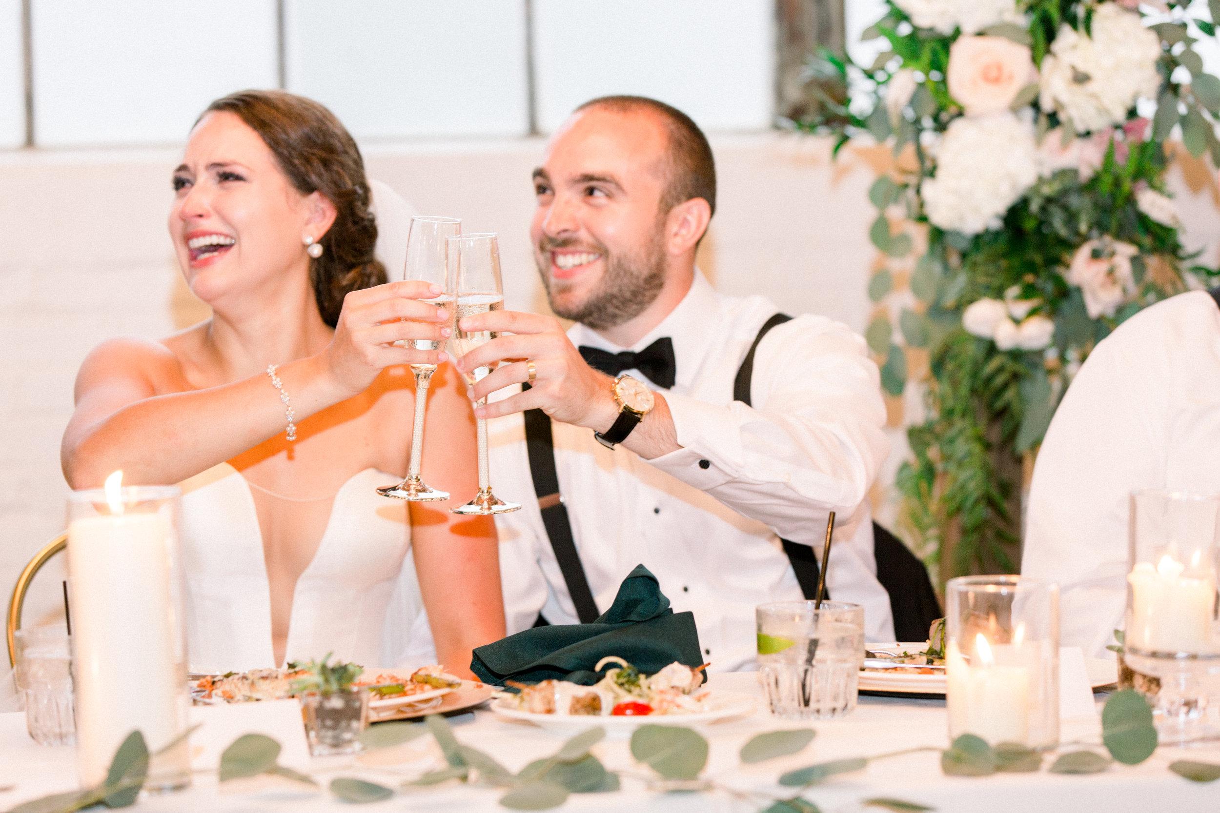 Steiner+Wedding+Reception+SpeechesMOH-45.jpg