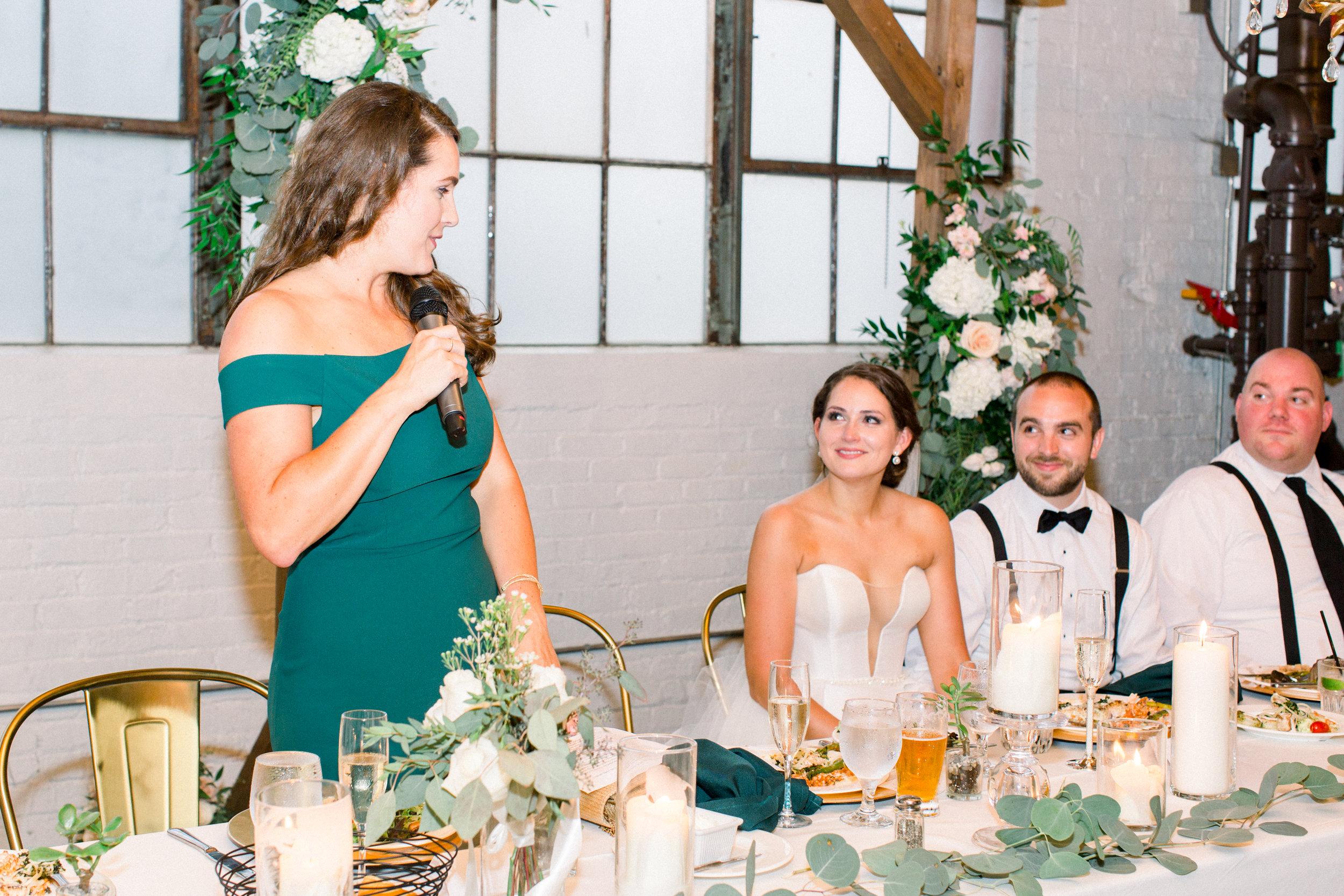 Steiner+Wedding+Reception+SpeechesMOH-12.jpg