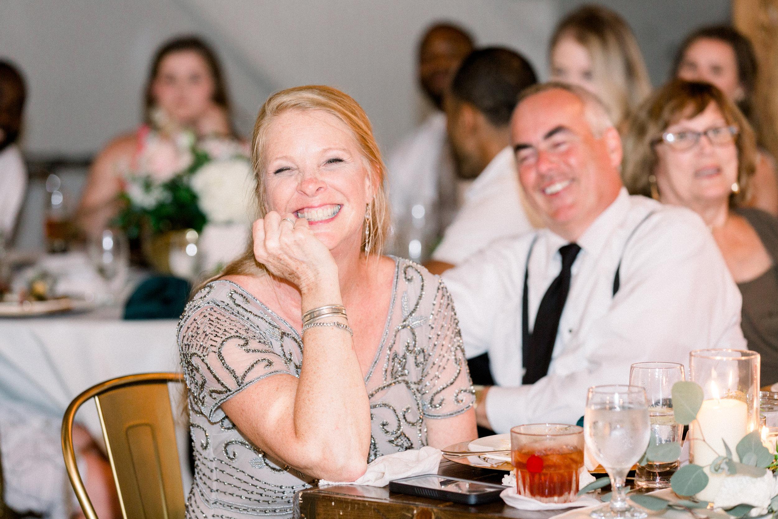 Steiner+Wedding+Reception+SpeechesBM-28.jpg