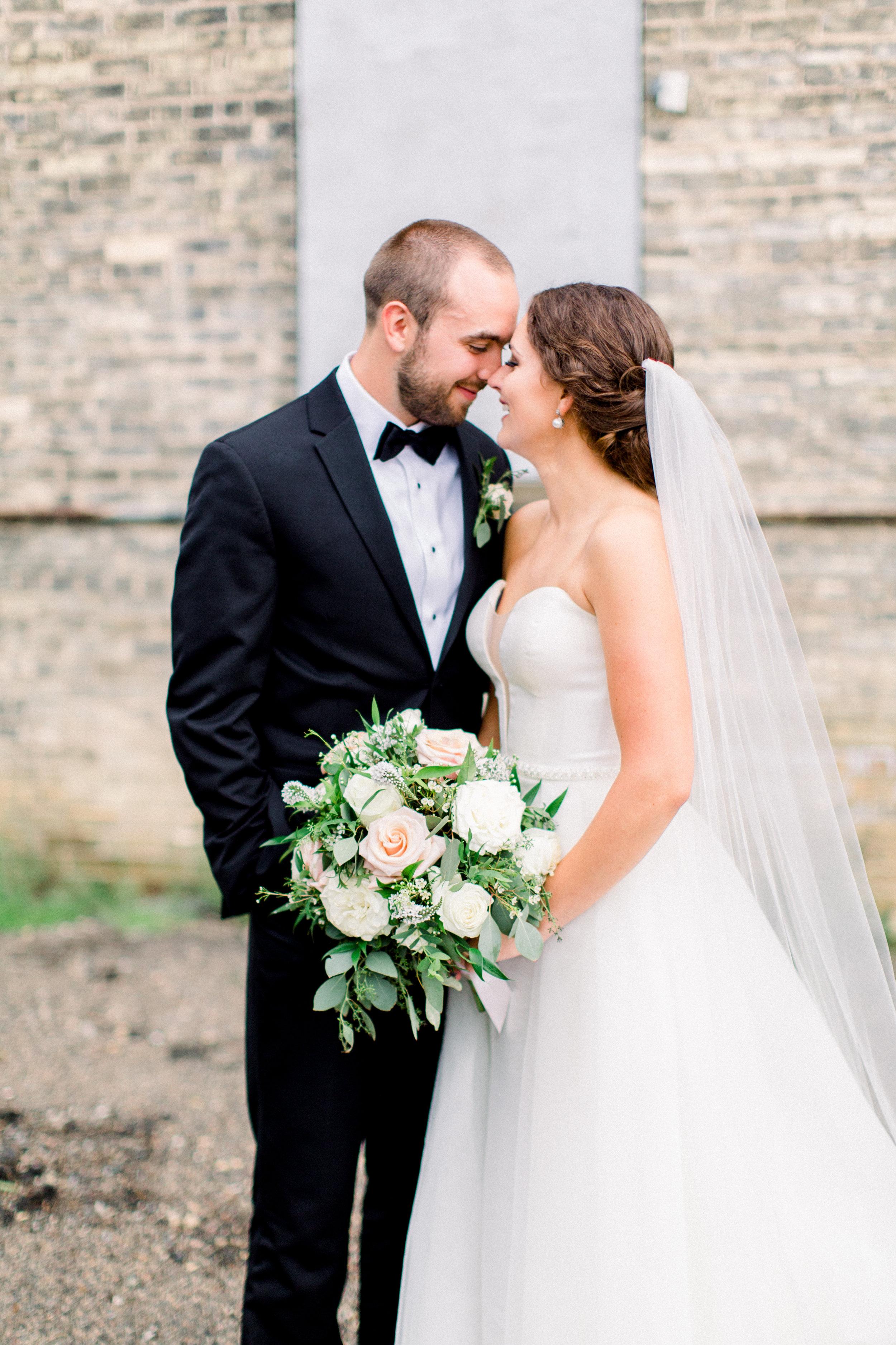 Steiner+Wedding+Bride+Groom+Reception-3.jpg