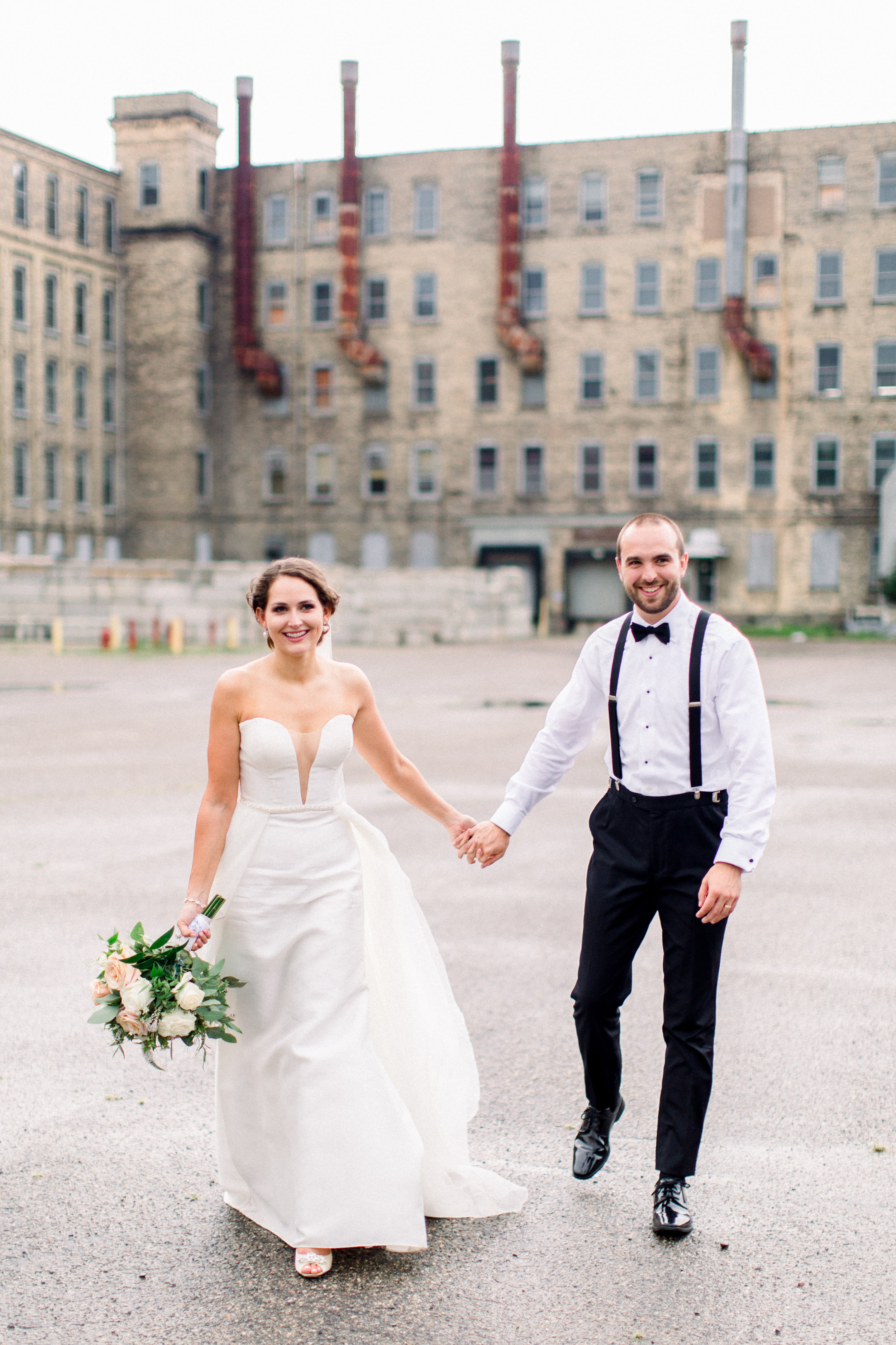 Steiner+Wedding+Bride+Groom+Reception-16.jpg