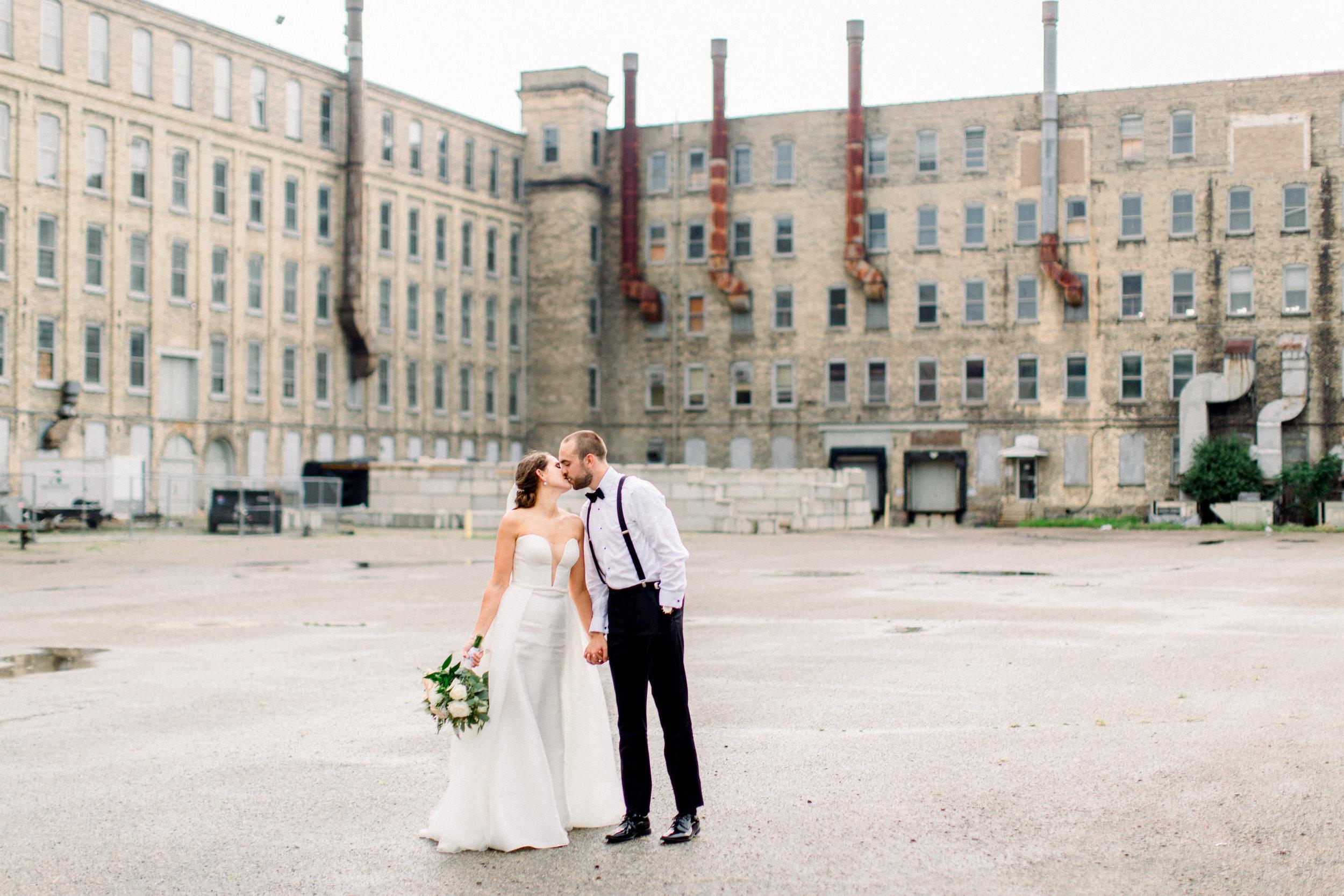 Steiner+Wedding+Bride+Groom+Reception-30.jpg