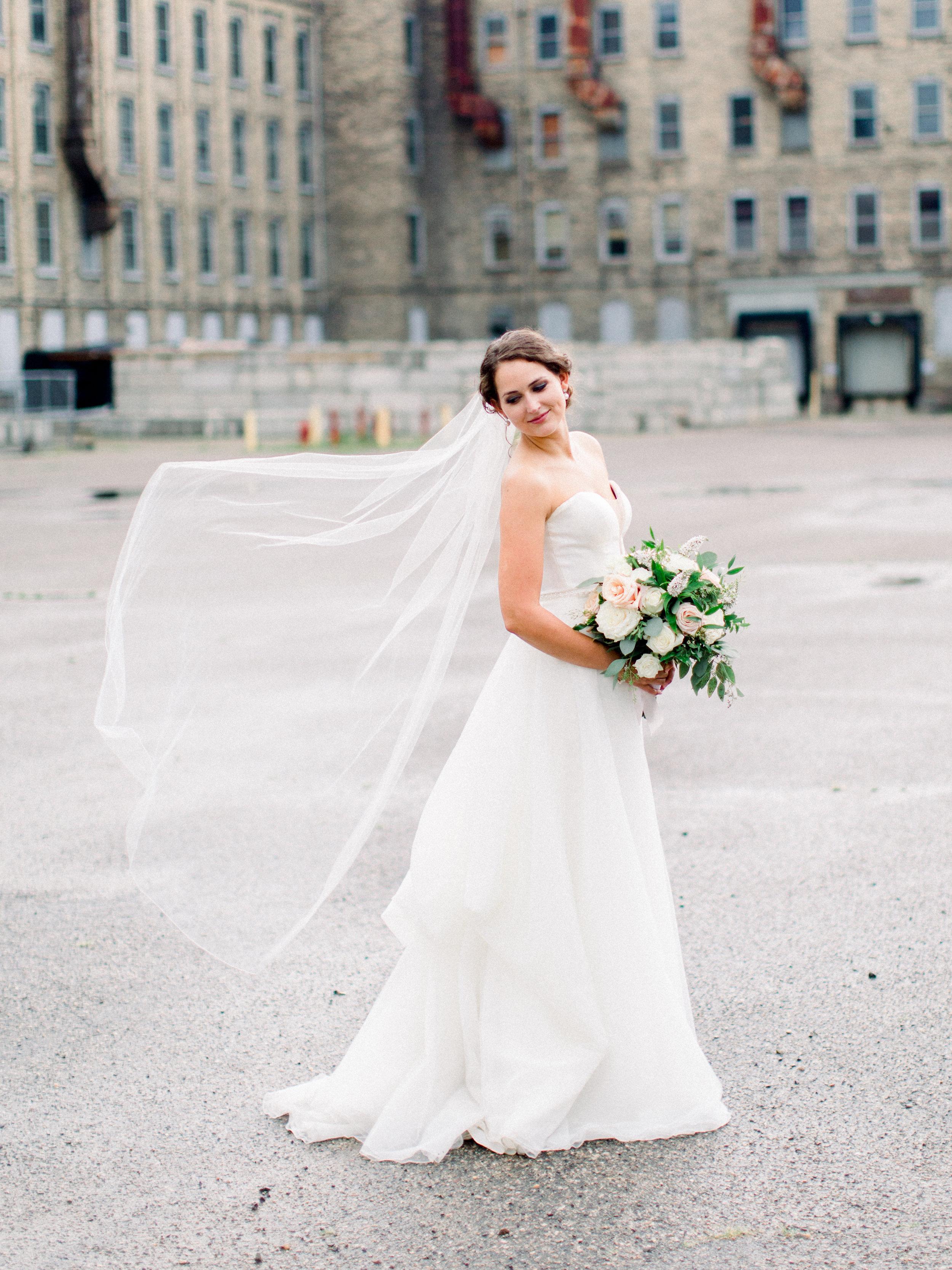 Steiner+Wedding+Bride+Groom+Reception-35.jpg
