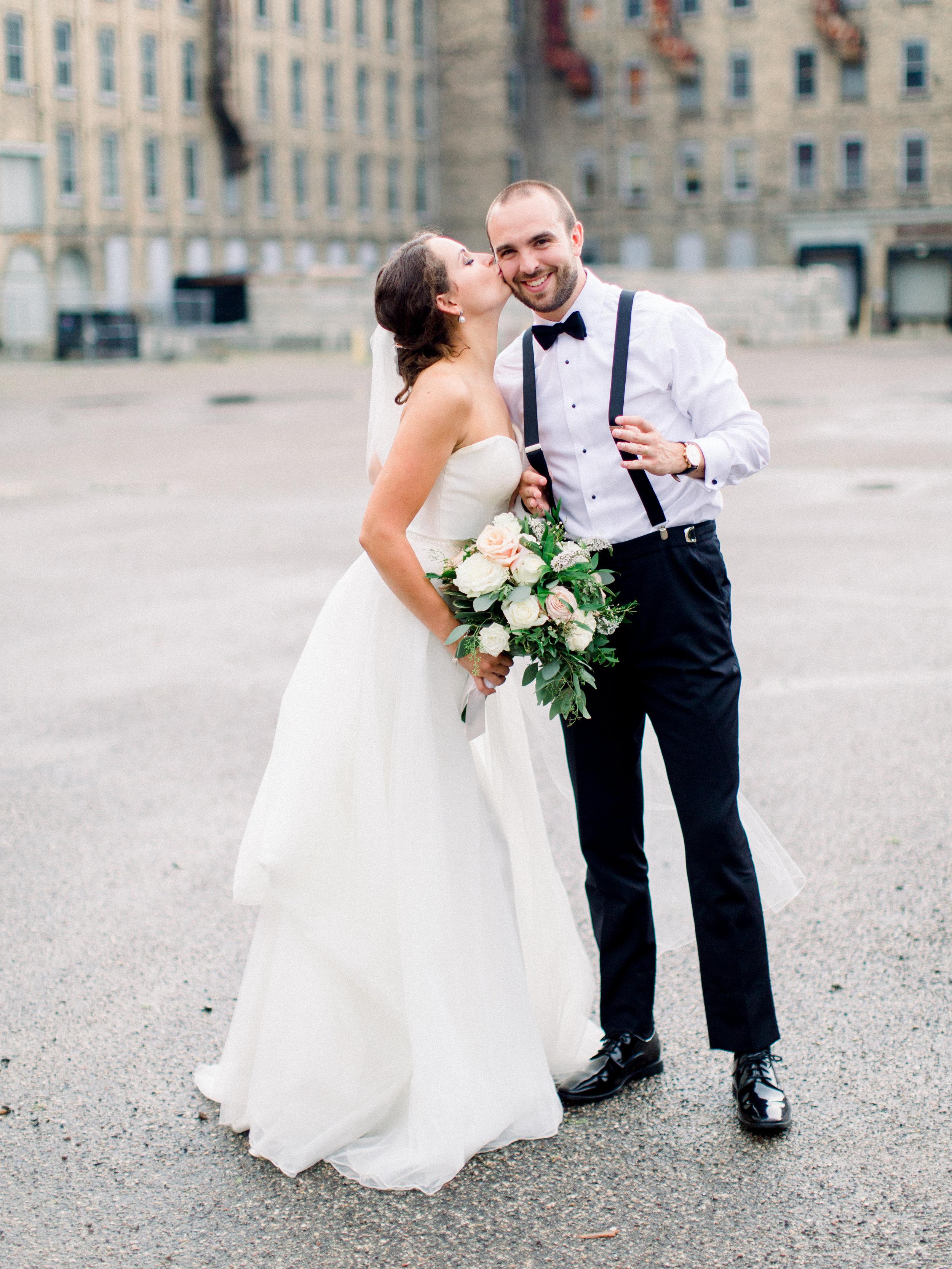 Steiner+Wedding+Bride+Groom+Reception-39.jpg