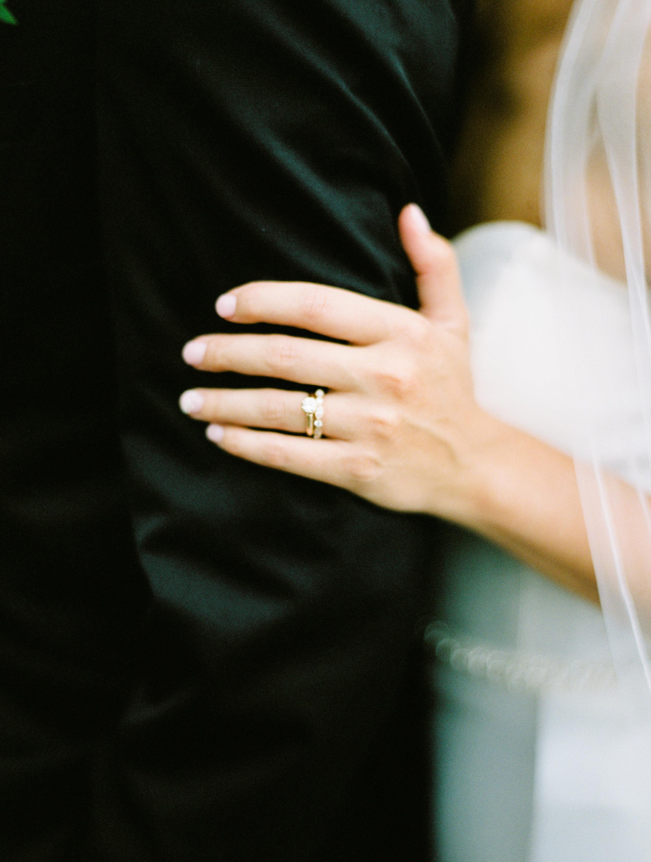 Steiner+Wedding+Bride+Groom+Reception-53.jpg