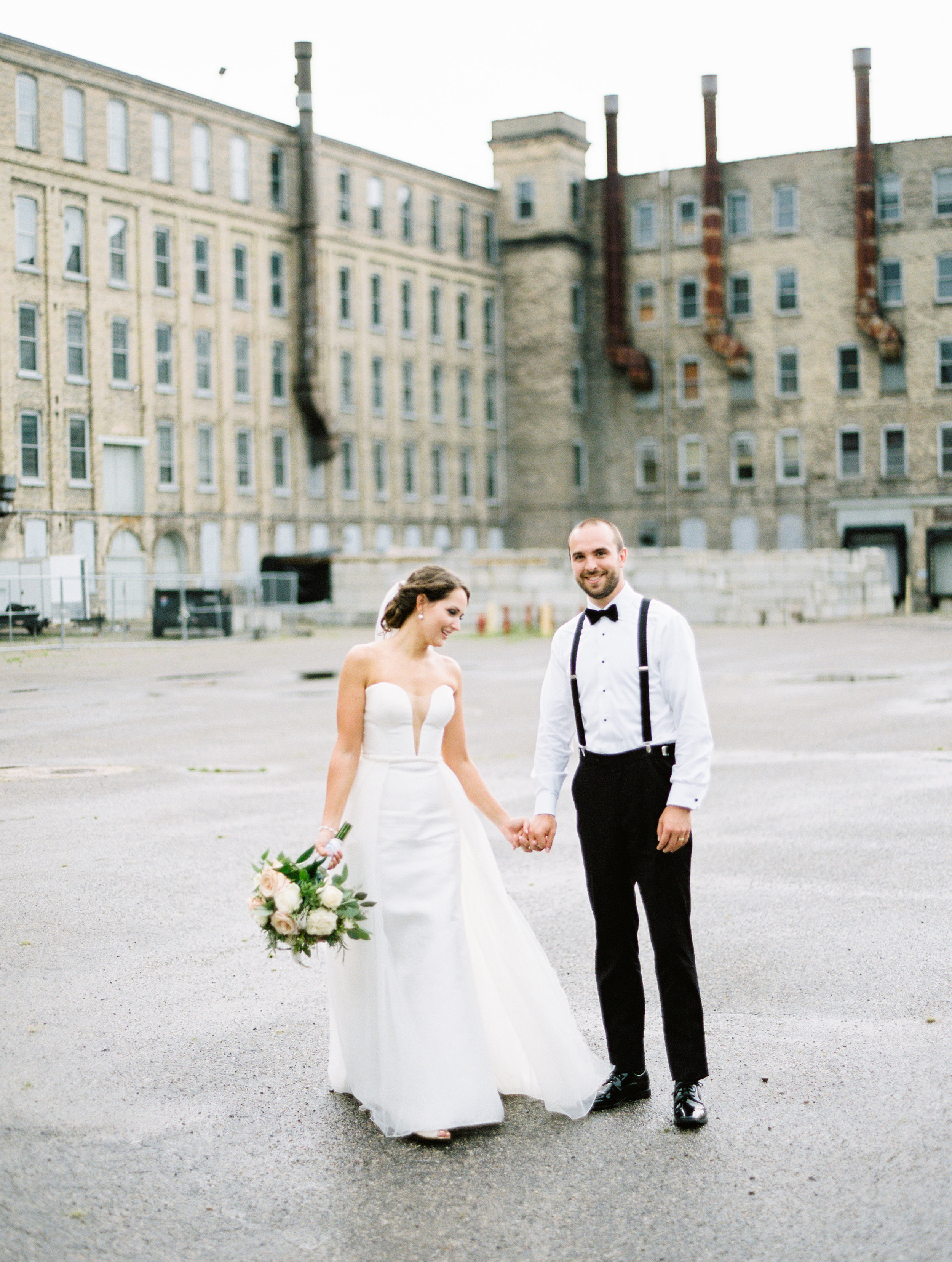 Steiner+Wedding+Bride+Groom+Reception-56.jpg
