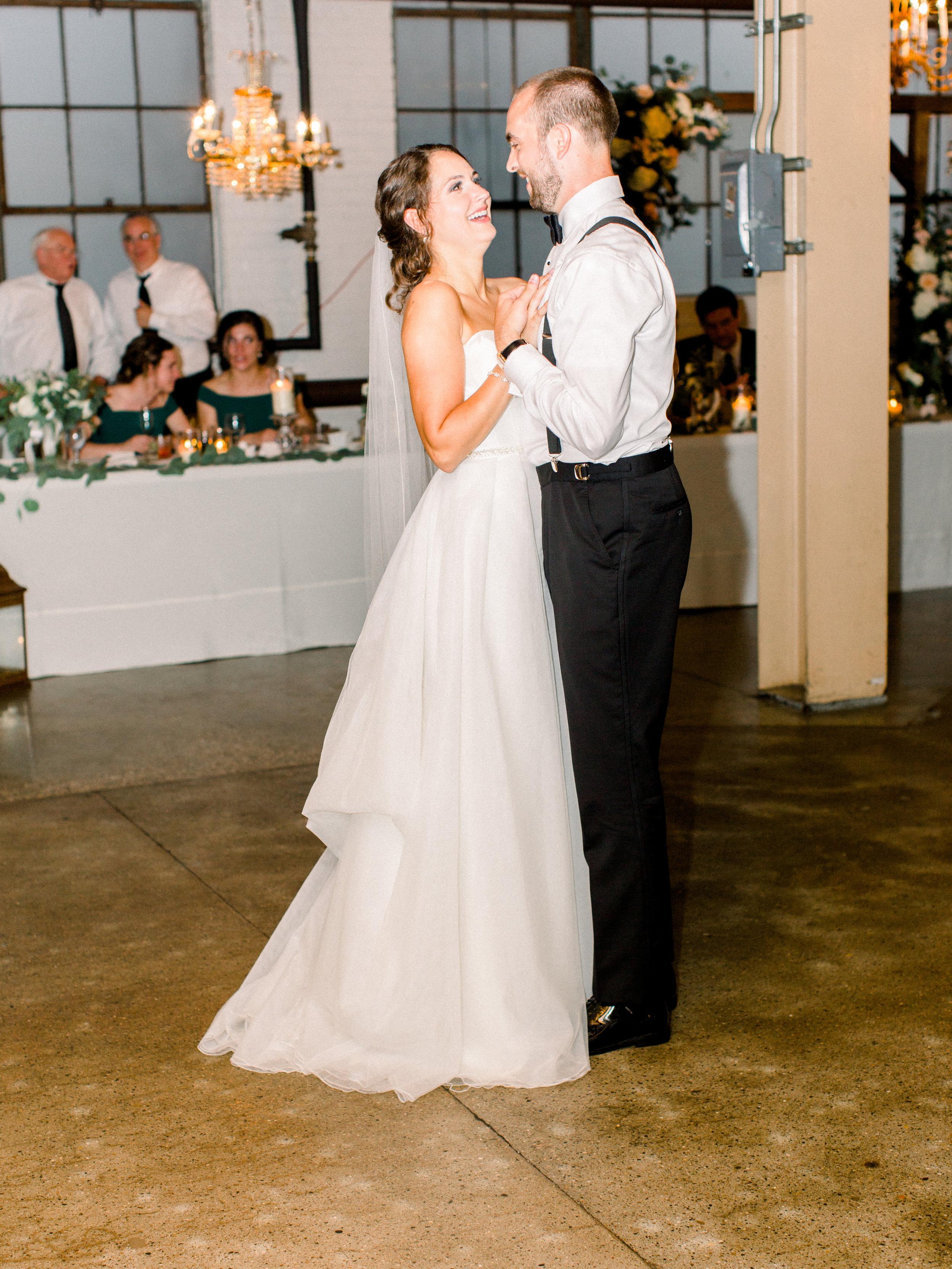 Steiner+Wedding+Reception+First+Dance-8.jpg