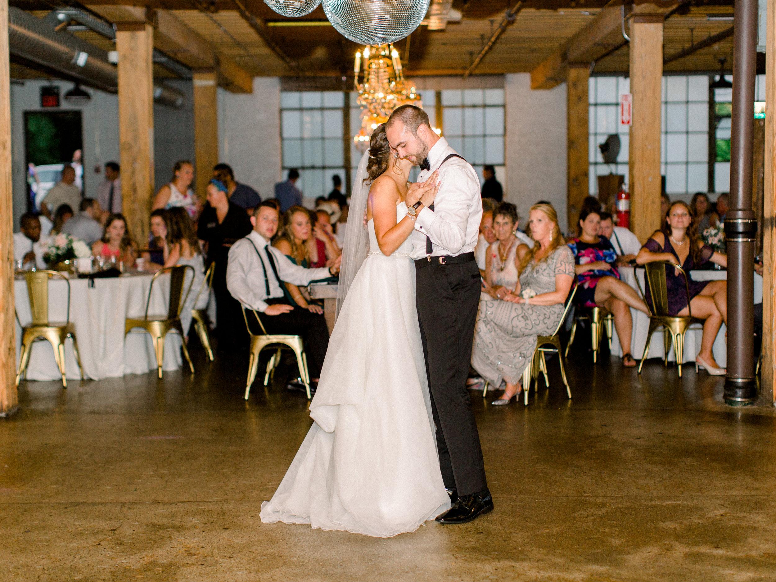 Steiner+Wedding+Reception+First+Dance-17.jpg