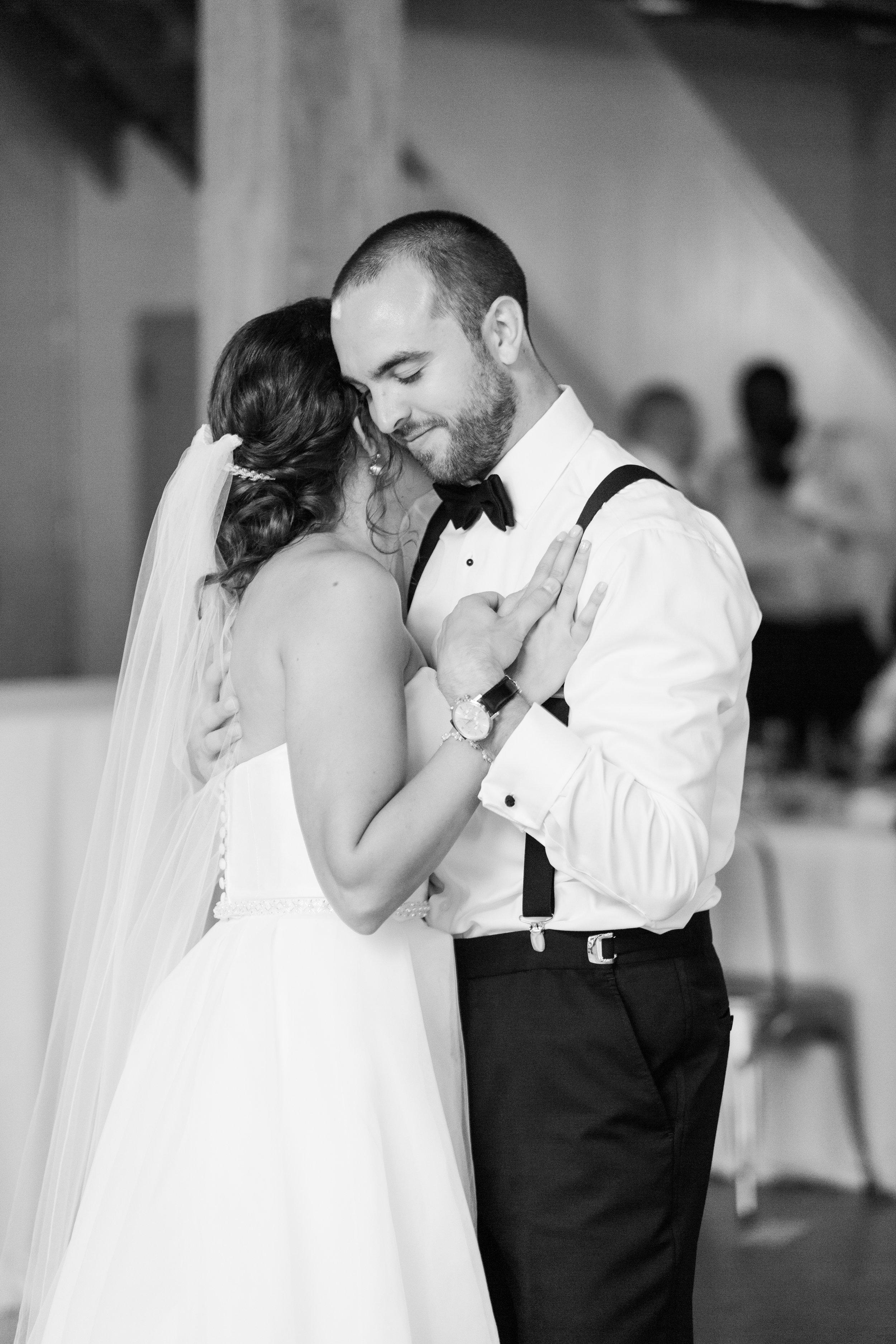 Steiner+Wedding+Reception+First+Dance-34.jpg