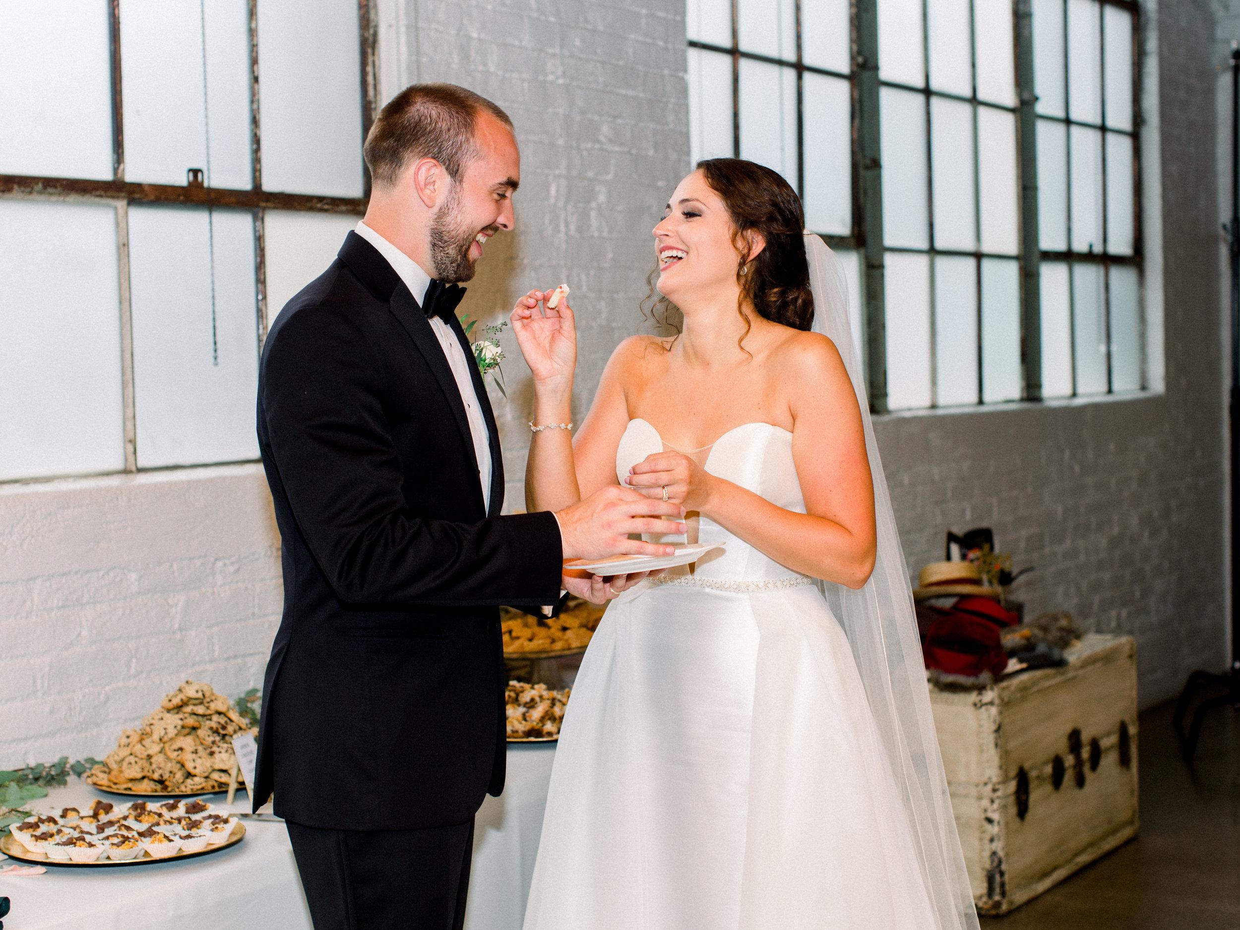 Steiner+Wedding+Reception-69.jpg