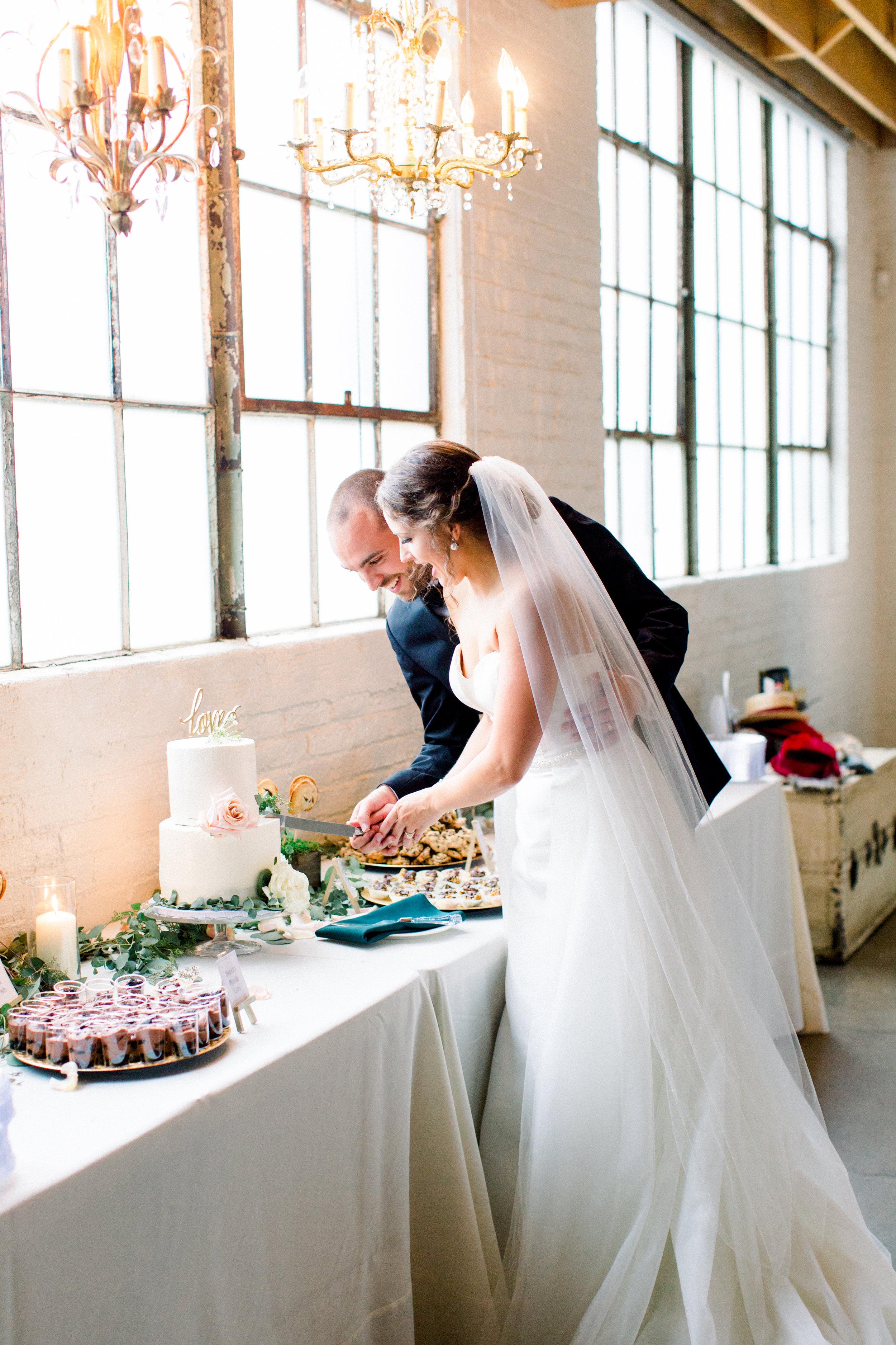 Steiner+Wedding+Reception-75.jpg