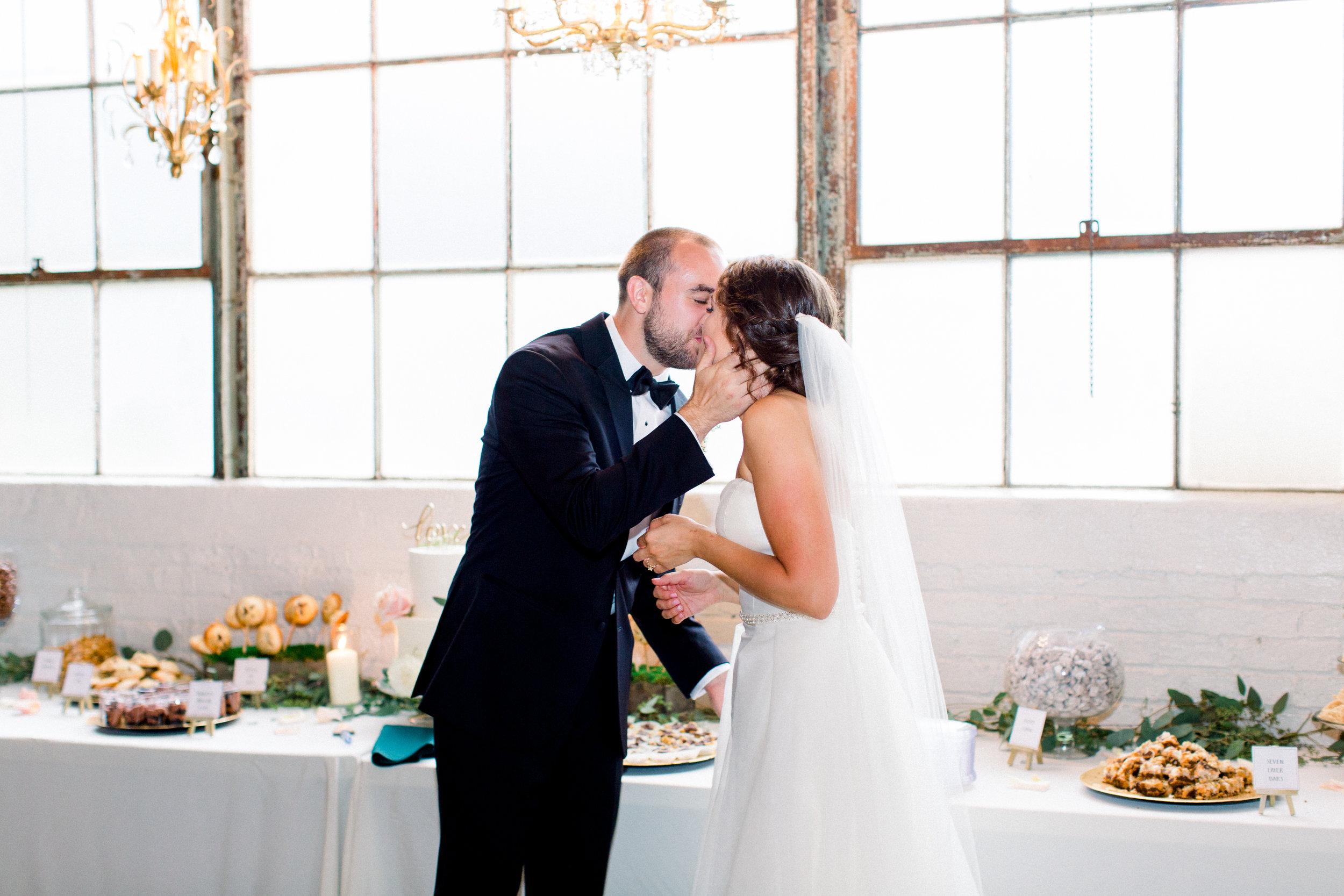 Steiner+Wedding+Reception-79.jpg
