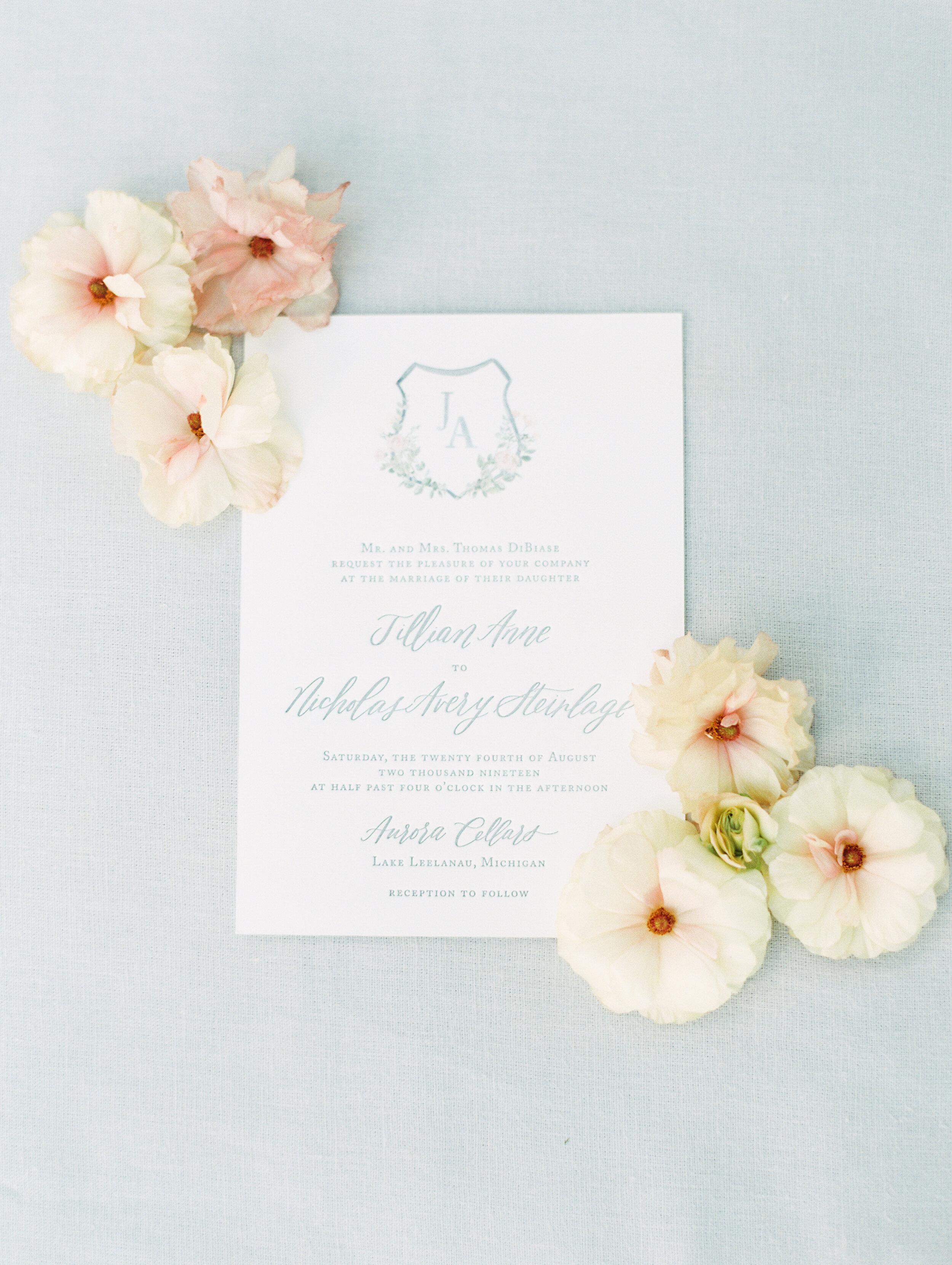 Steinlage+Wedding+Details-2.jpg