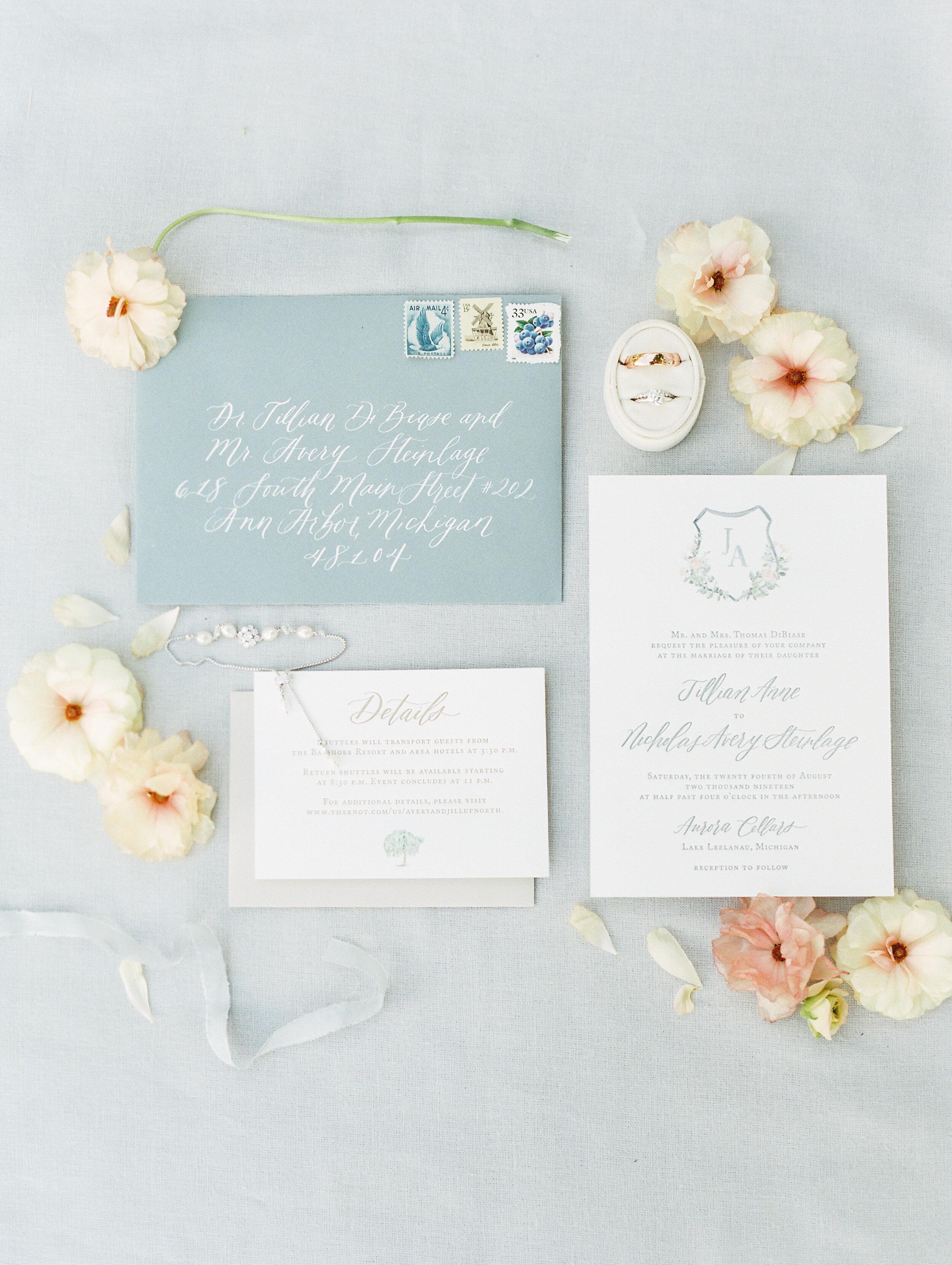 Steinlage+Wedding+Details-3.jpg