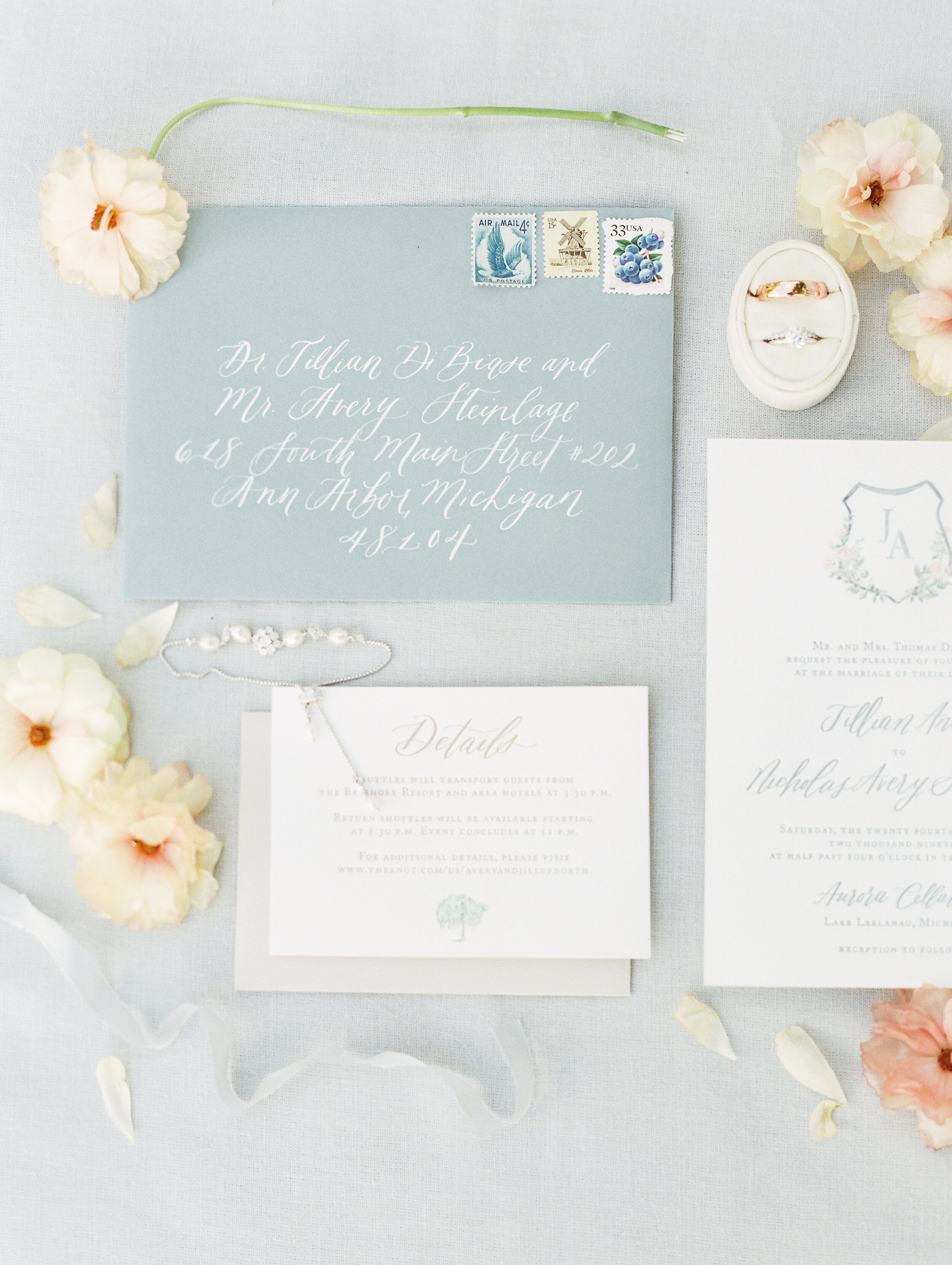 Steinlage+Wedding+Details-4.jpg