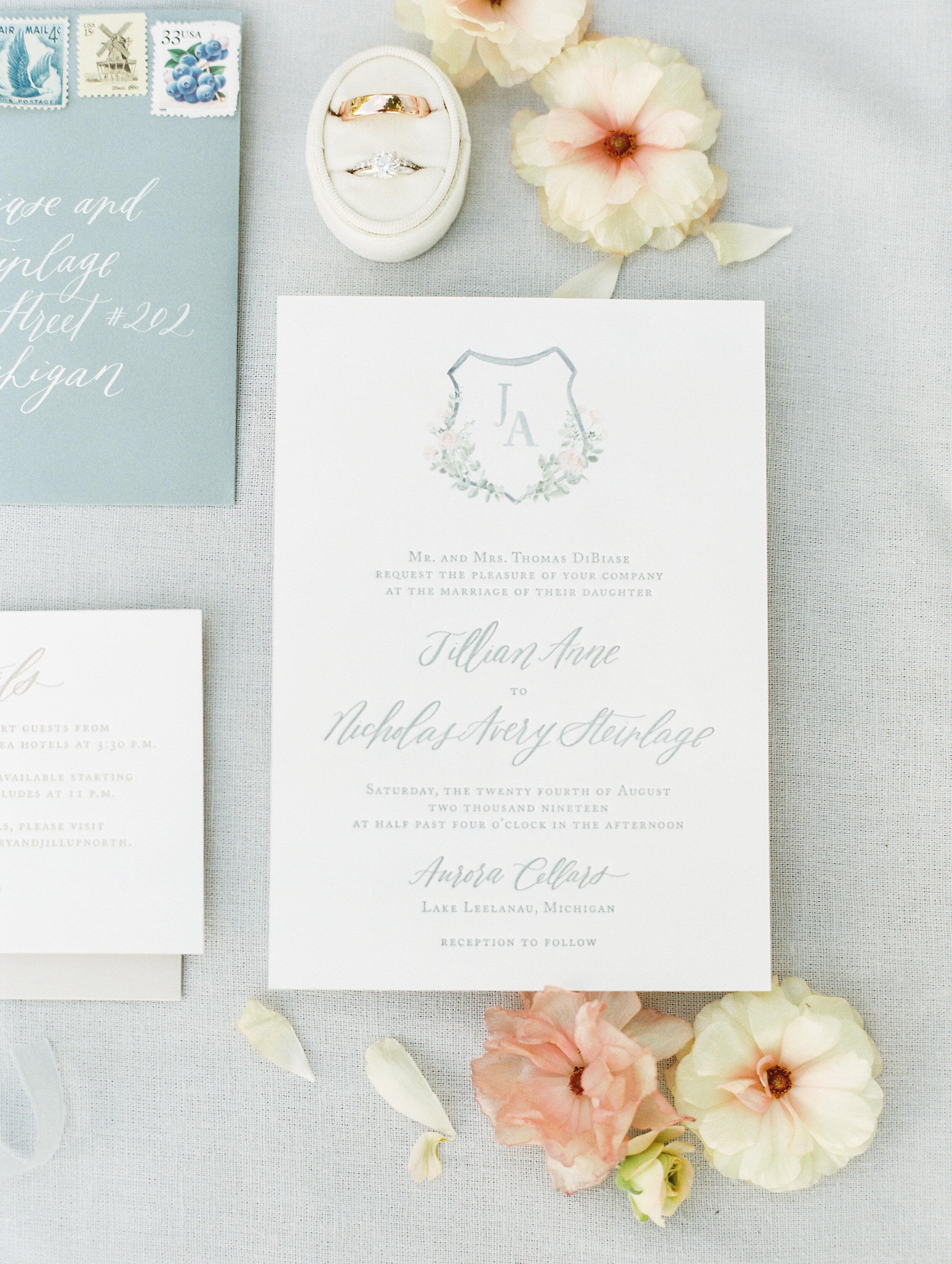 Steinlage+Wedding+Details-5.jpg