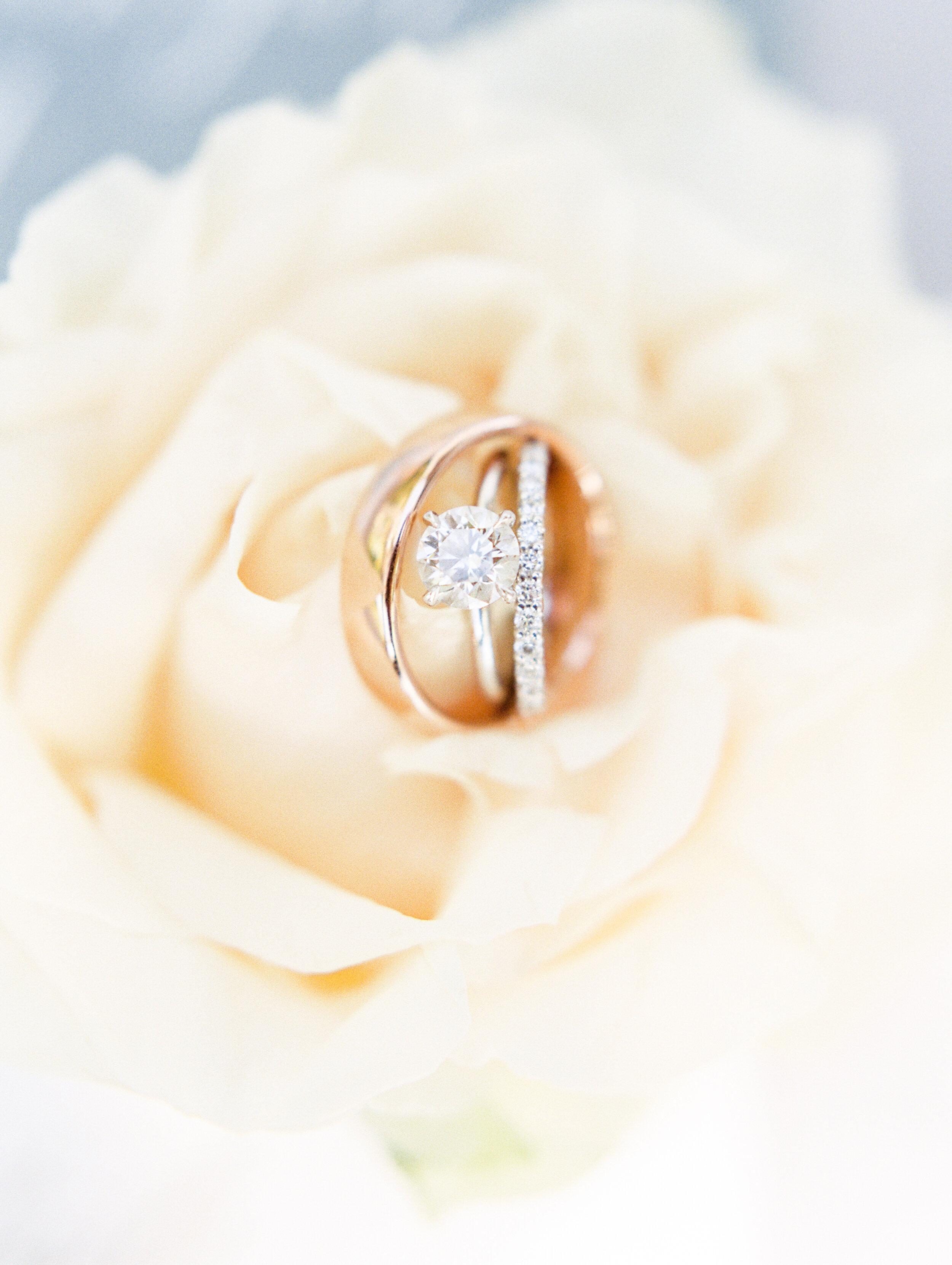 Steinlage+Wedding+Details-10.jpg