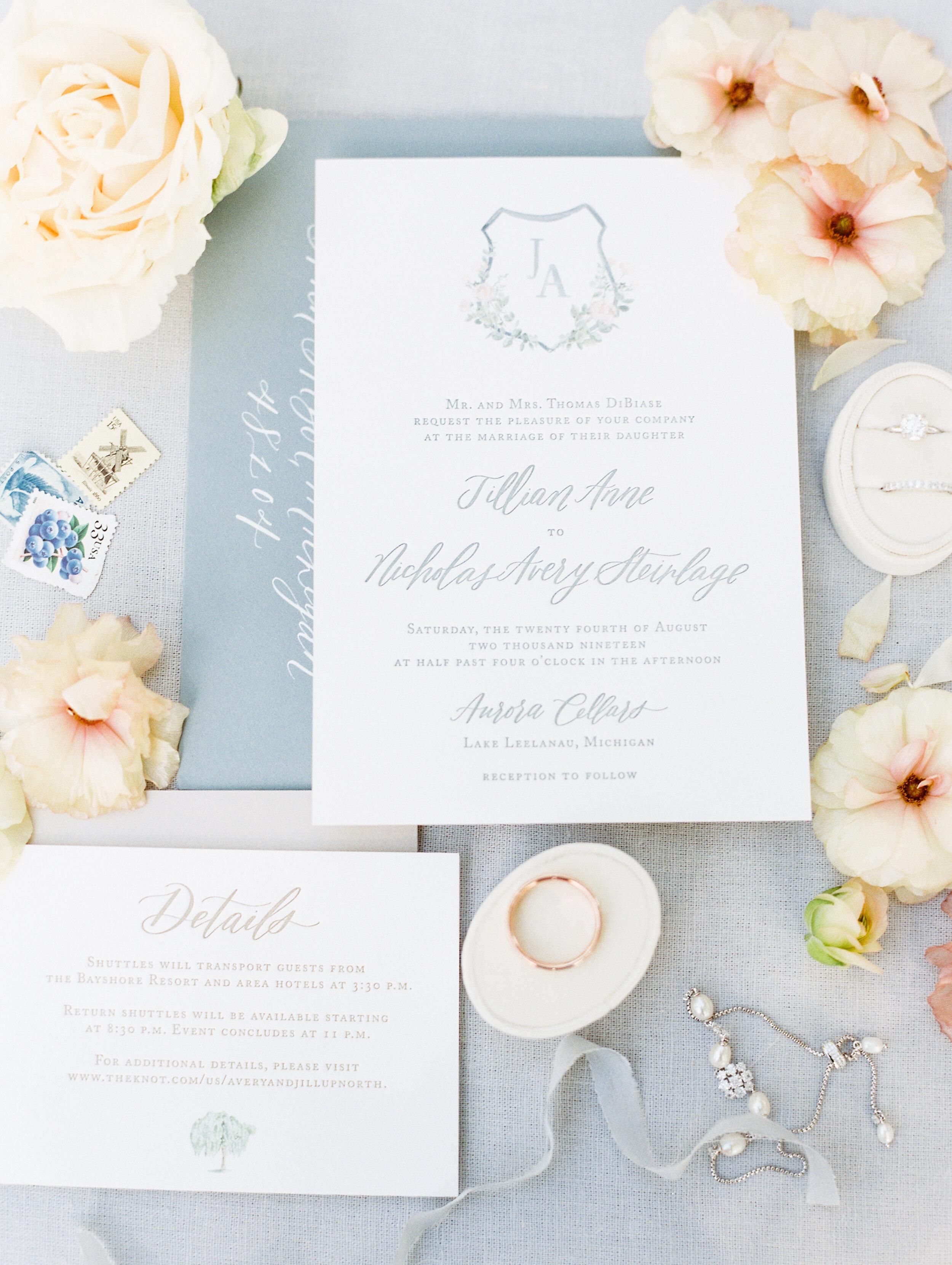 Steinlage+Wedding+Details-11.jpg