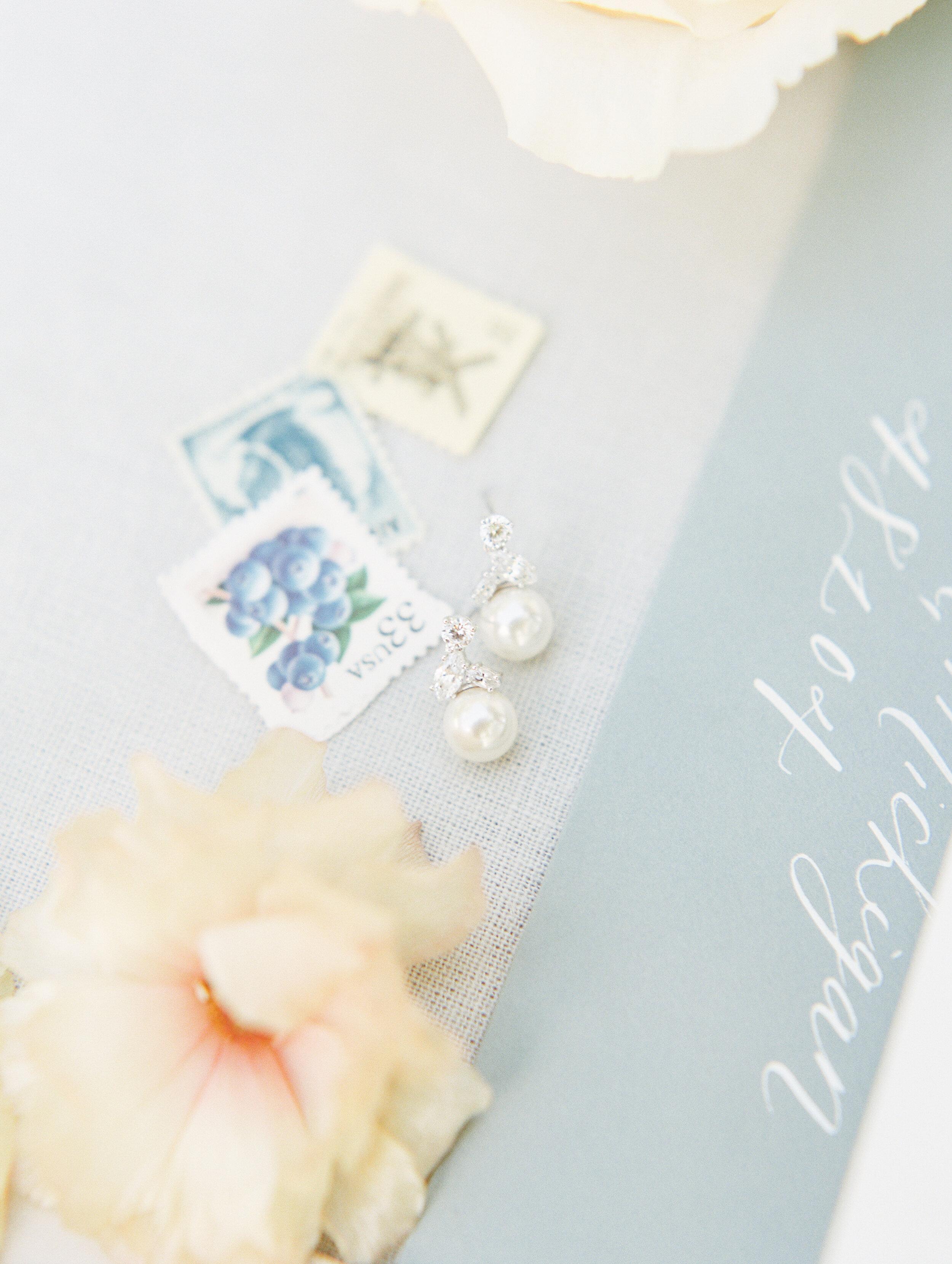 Steinlage+Wedding+Details-13.jpg