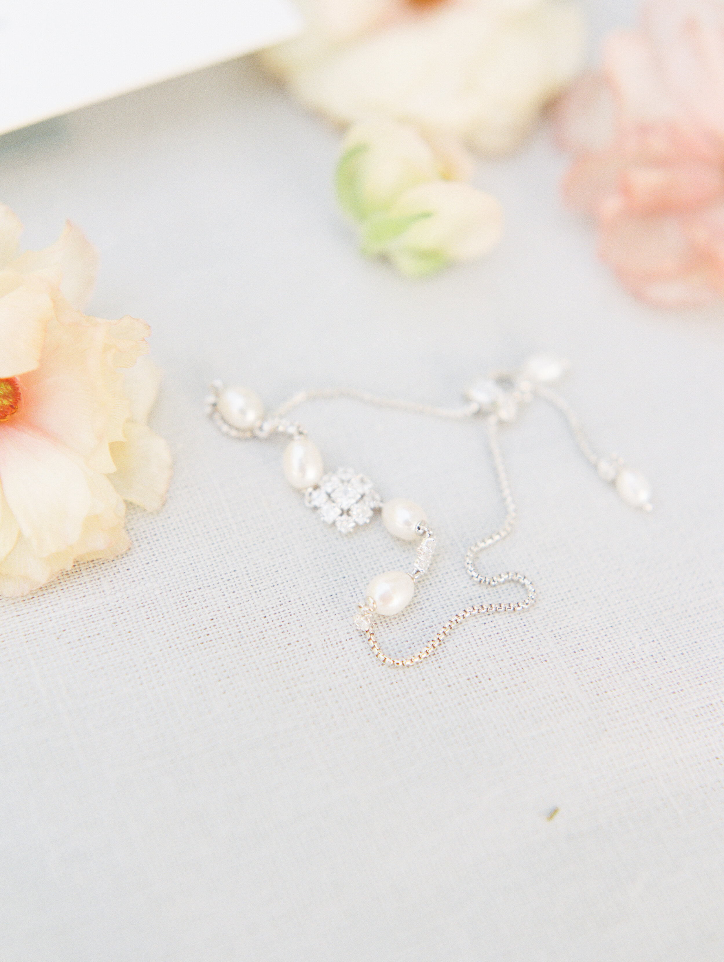 Steinlage+Wedding+Details-14.jpg