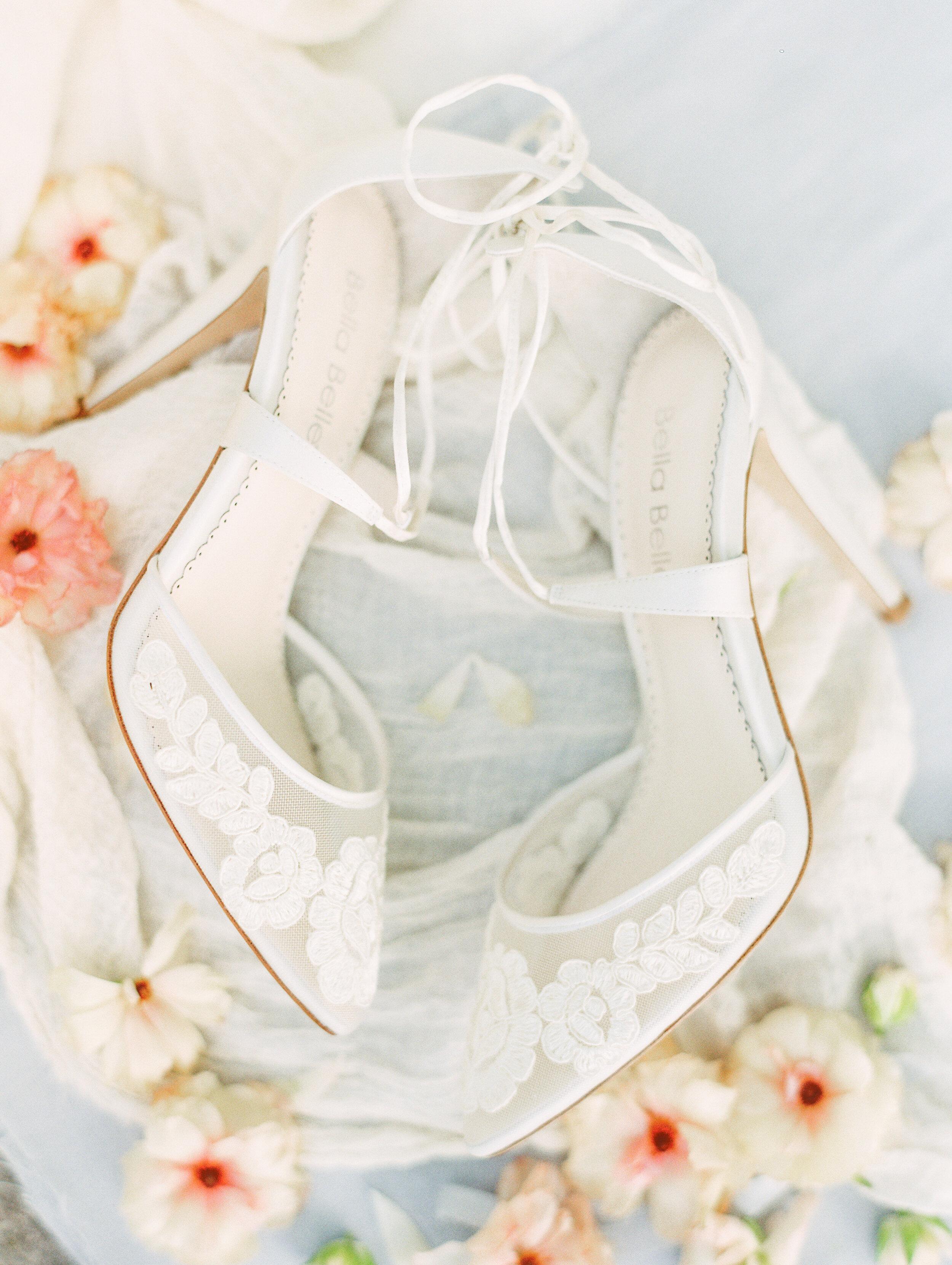 Steinlage+Wedding+Details-25.jpg