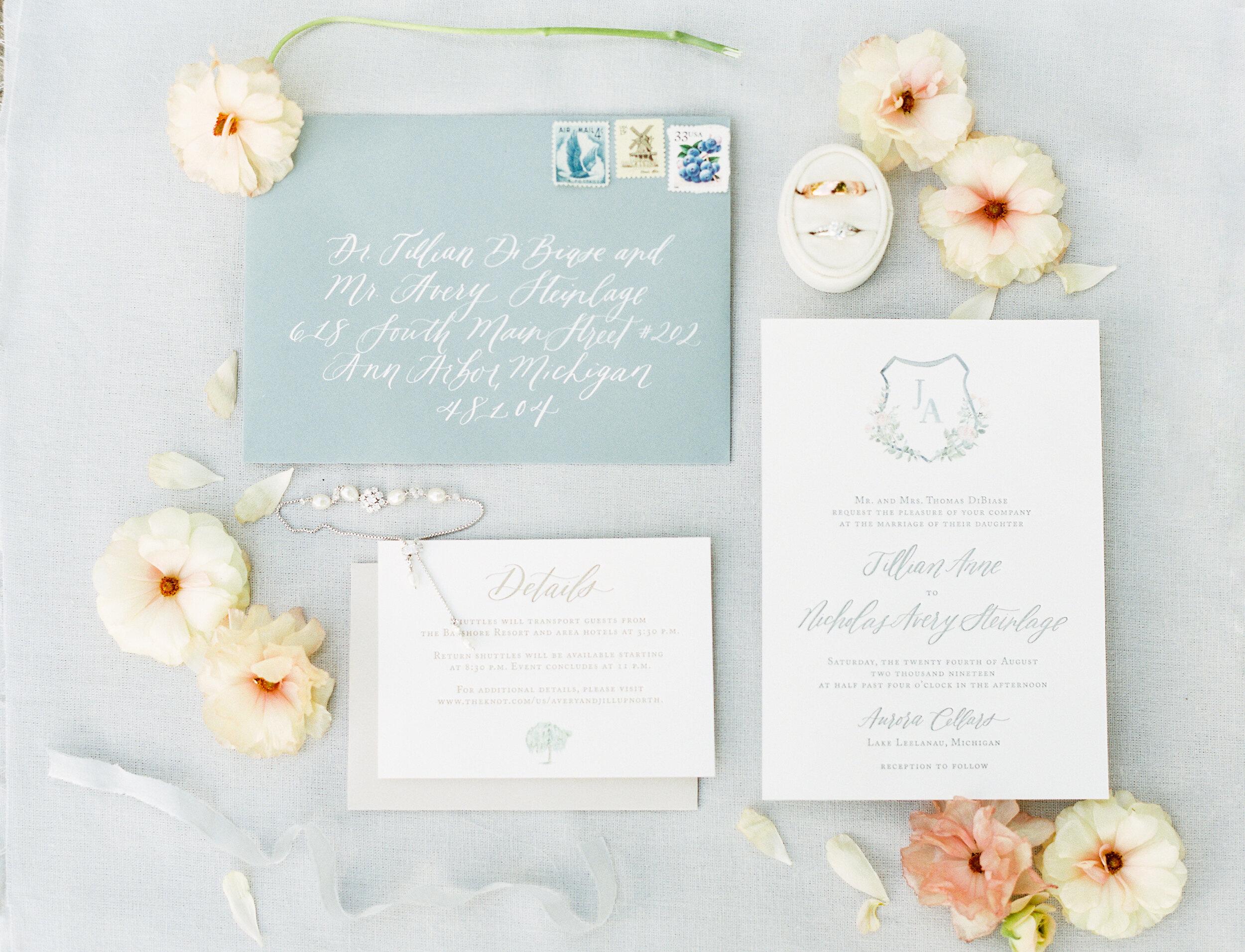 Steinlage+Wedding+Details-6.jpg