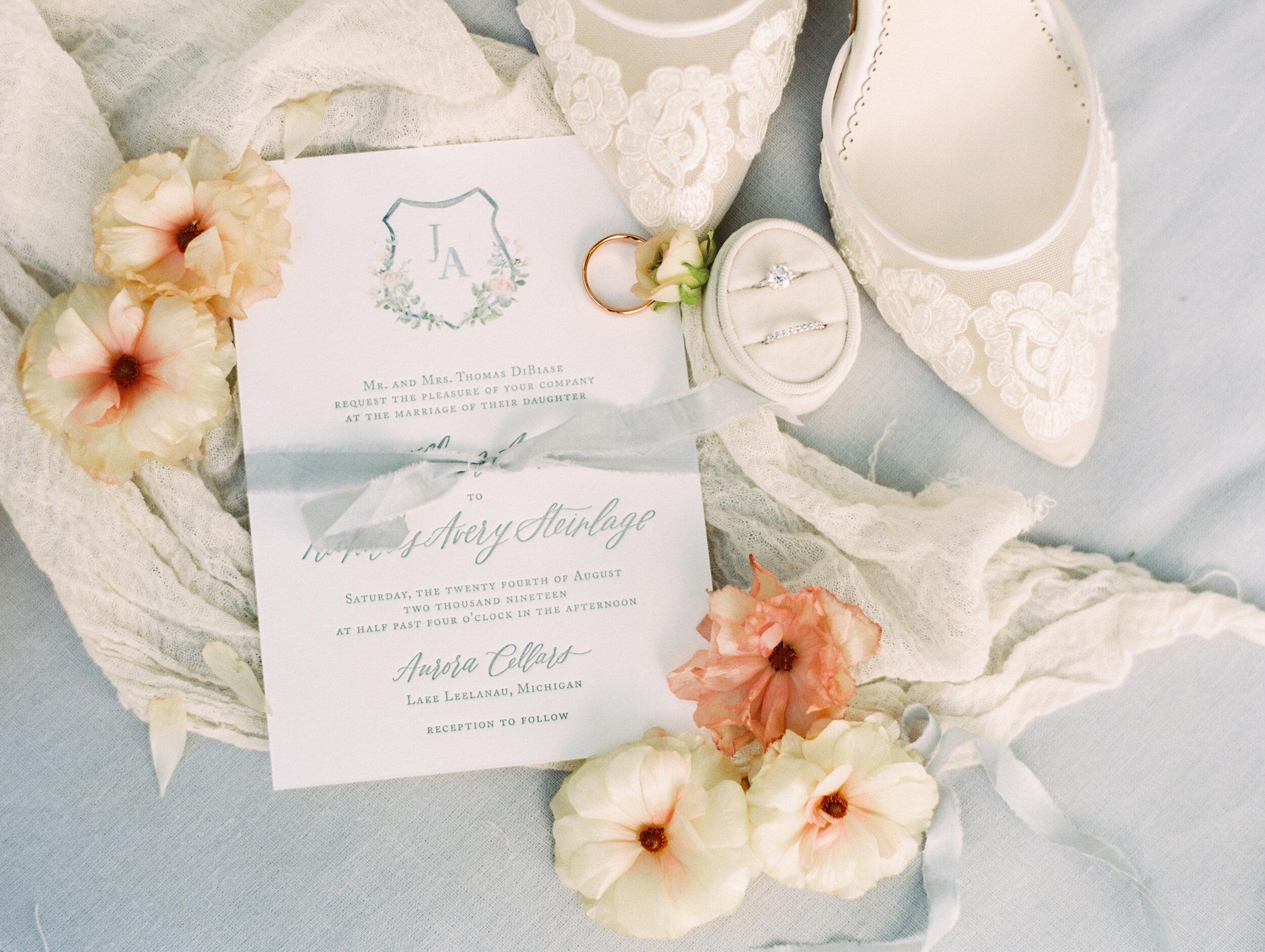 Steinlage+Wedding+Details-21.jpg