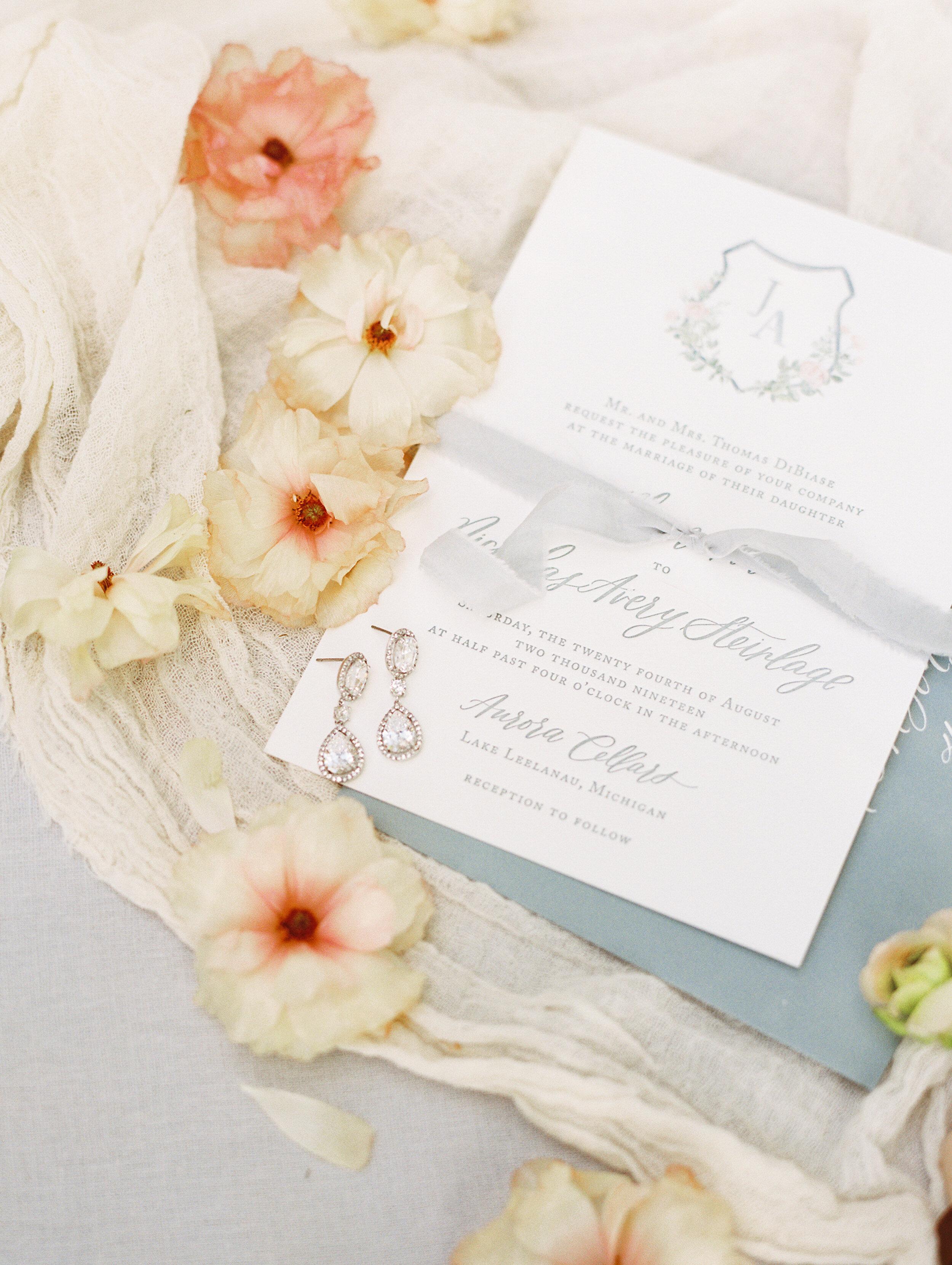 Steinlage+Wedding+Details-30.jpg