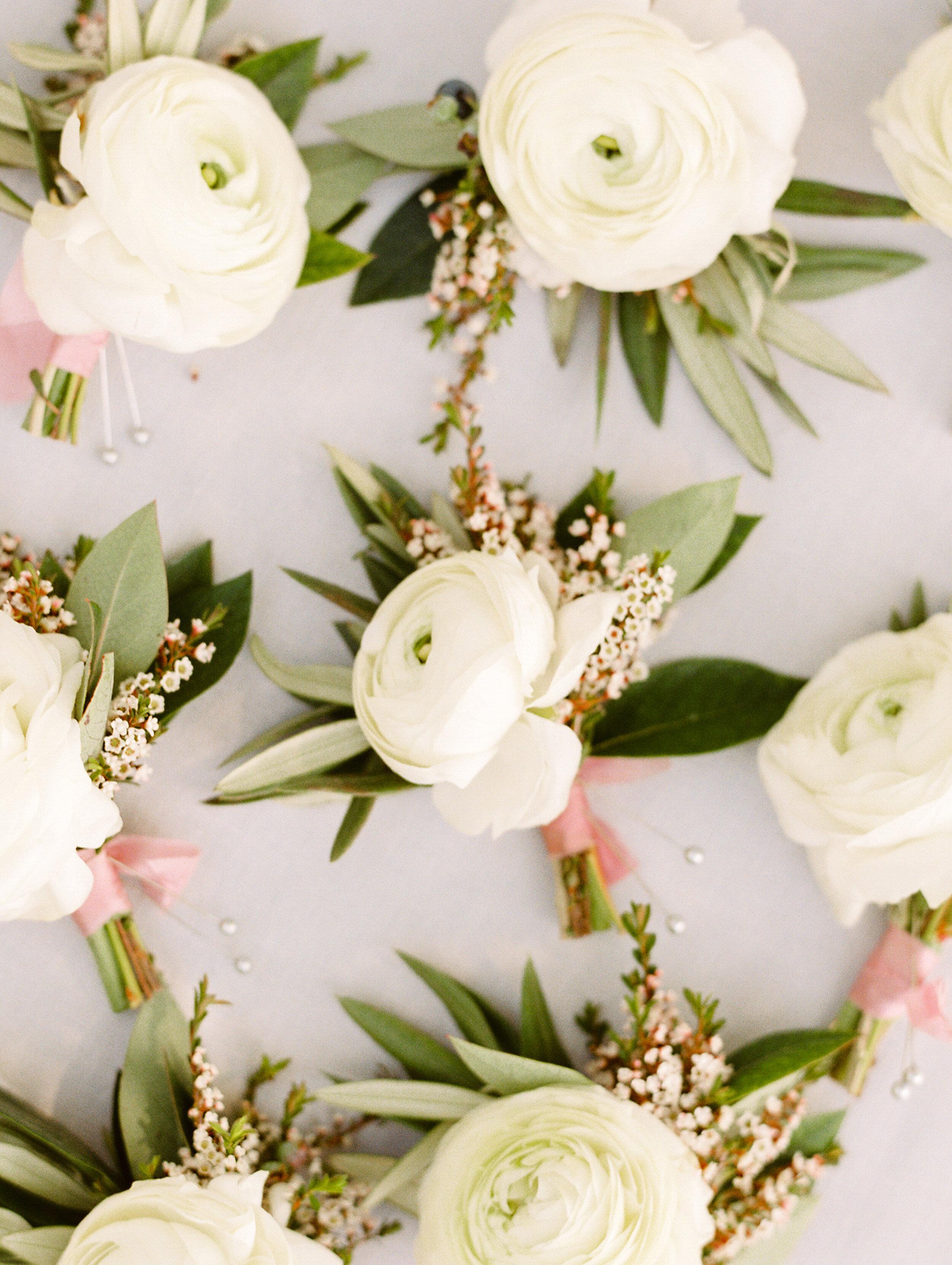 Steinlage+Wedding+Details-33.jpg