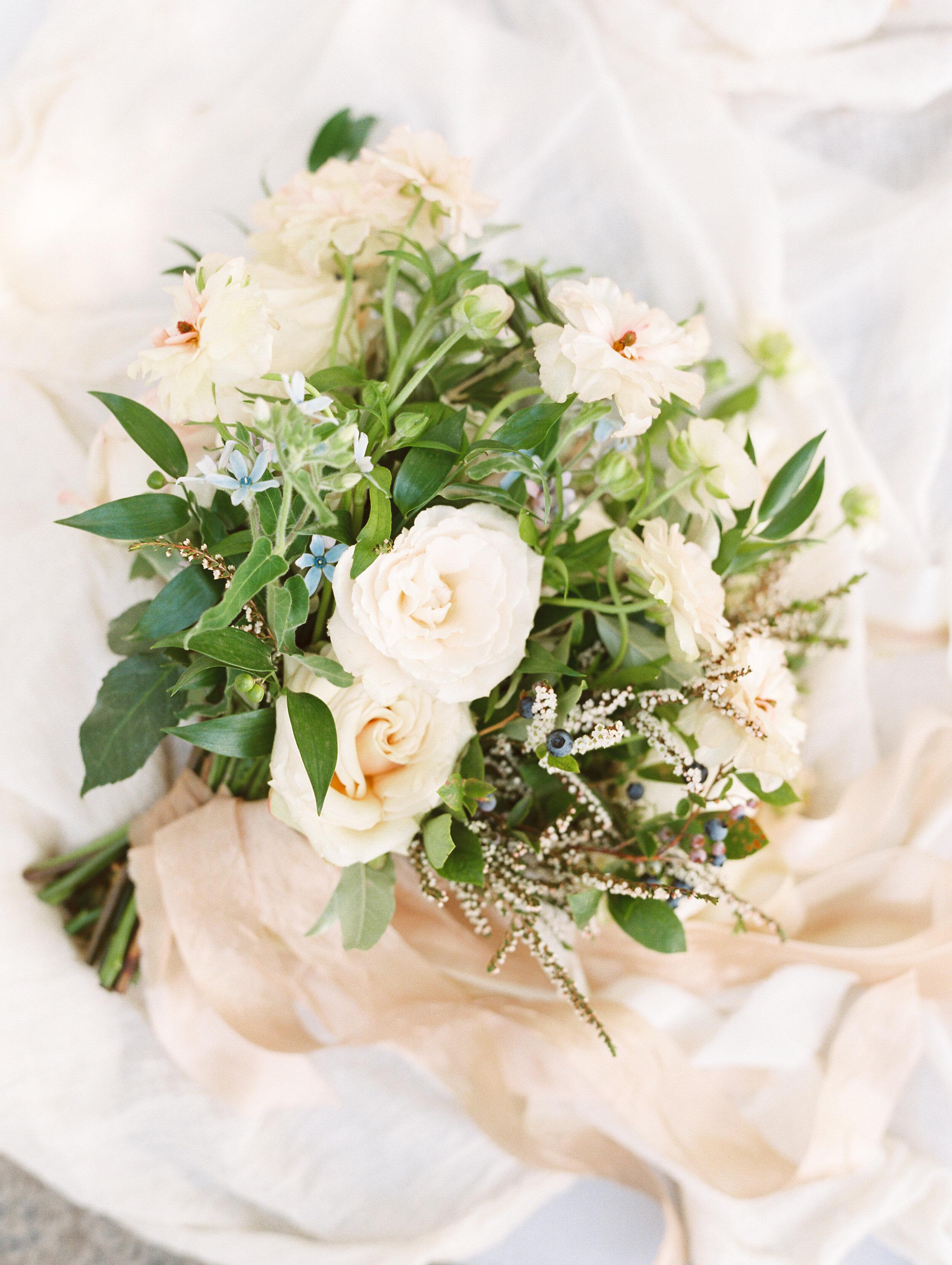 Steinlage+Wedding+Details-35.jpg