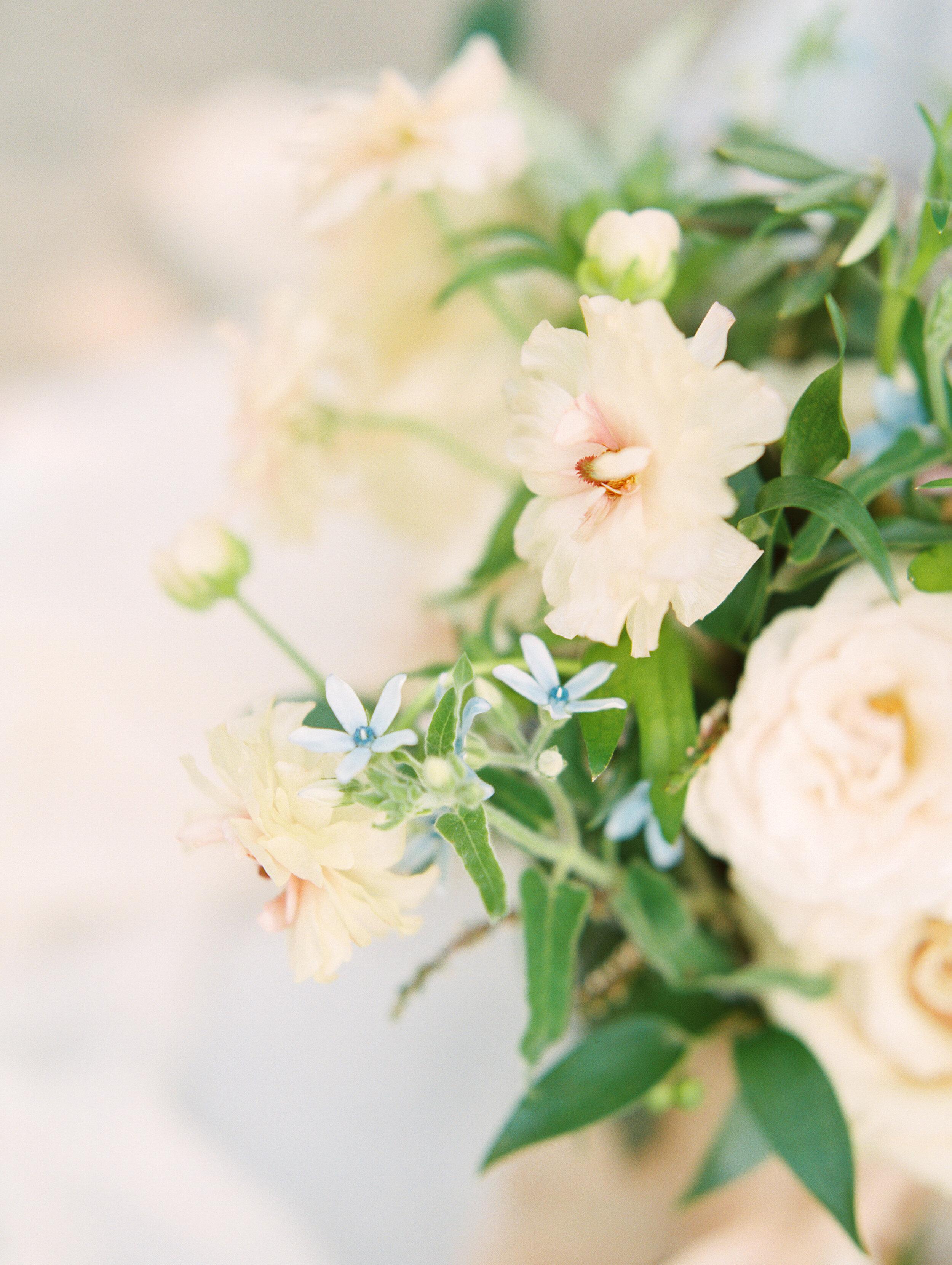 Steinlage+Wedding+Details-38.jpg