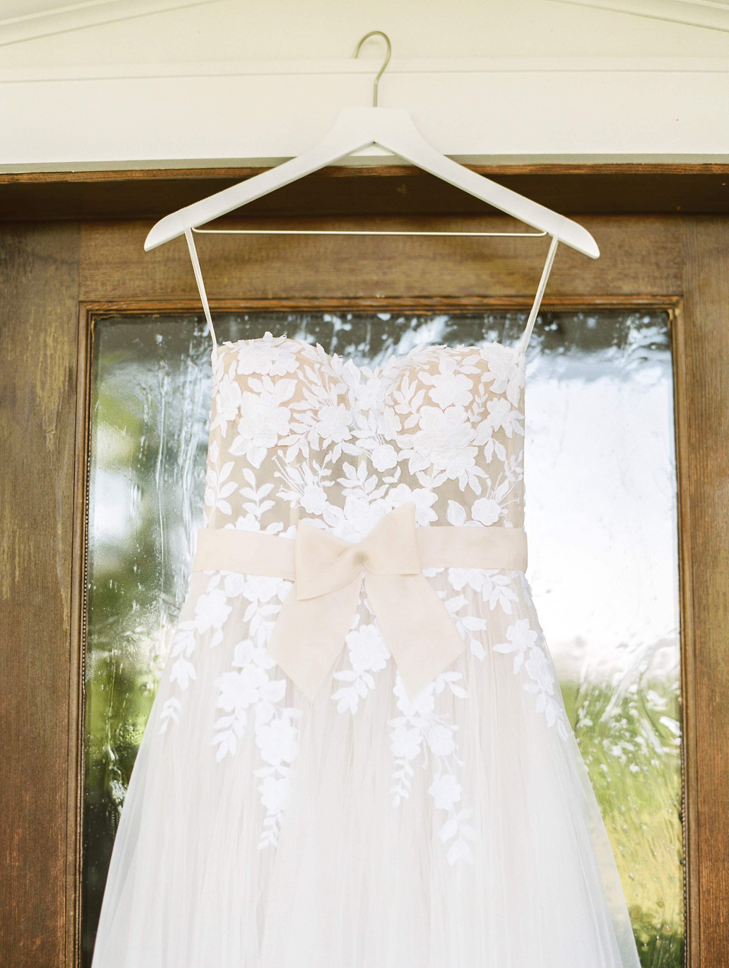 Steinlage+Wedding+Details-43.jpg