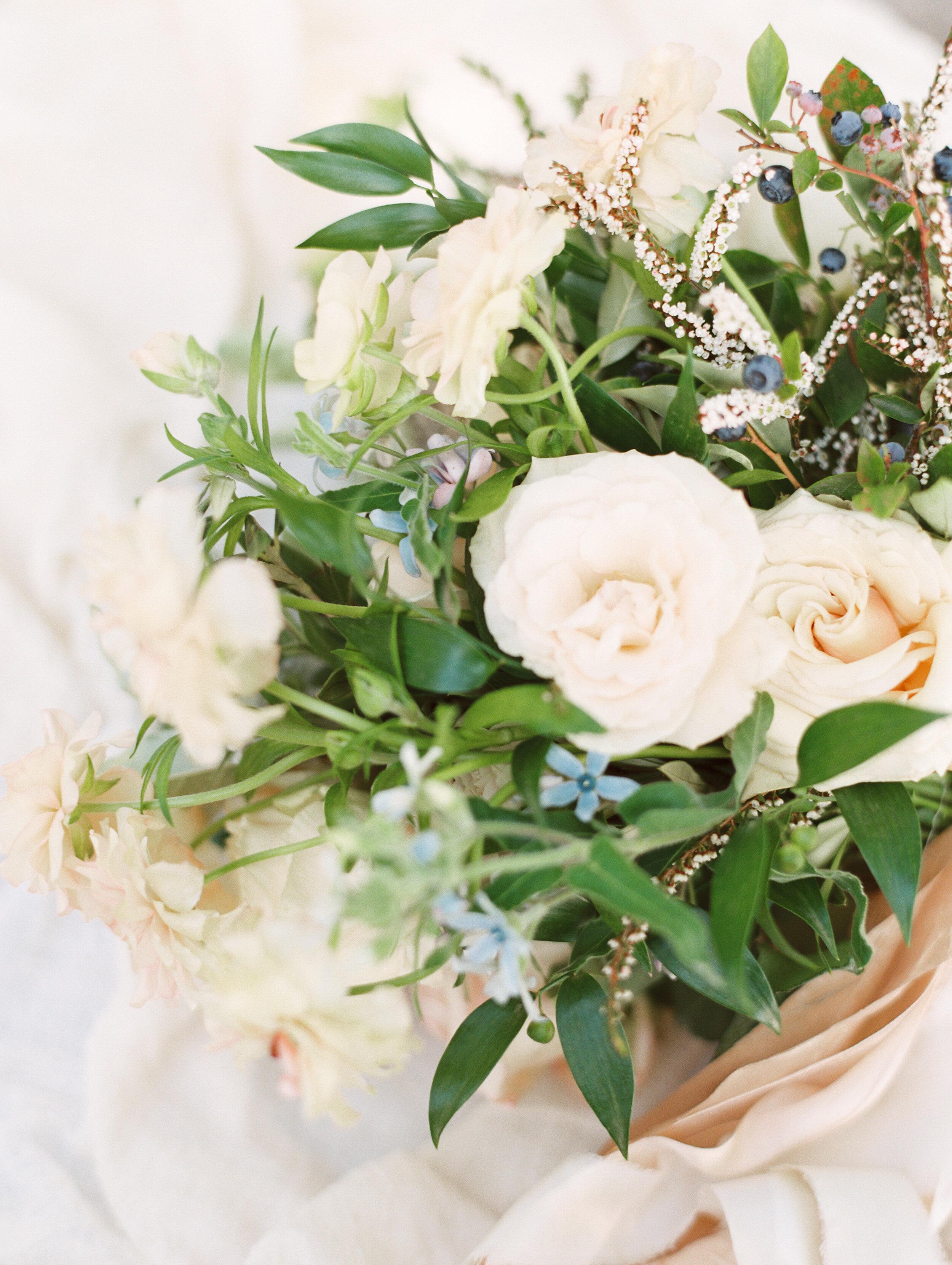 Steinlage+Wedding+Details-37.jpg